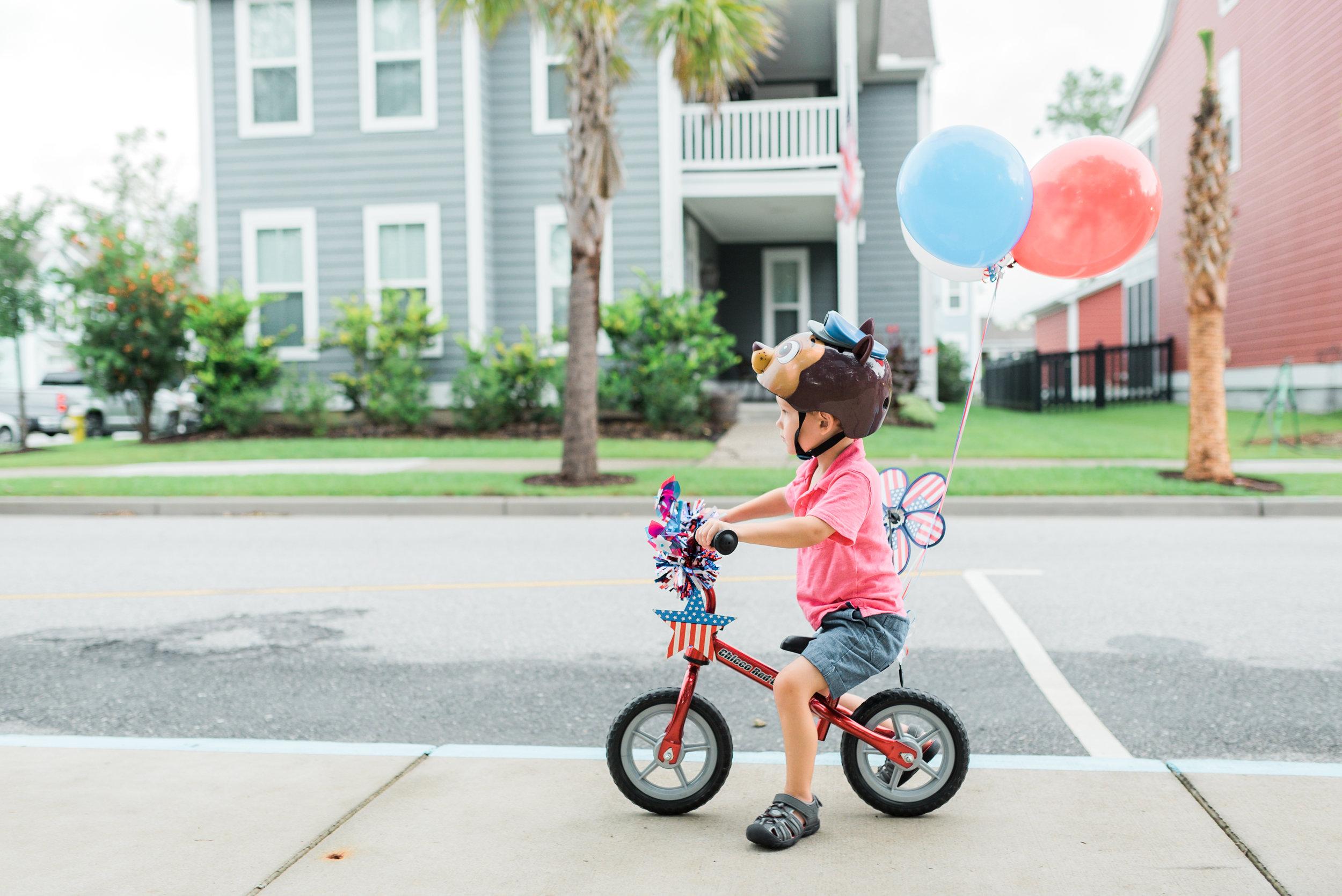 Charleston-Newborn-Photographer-Following-Seas-Photography-6664 copy.jpg