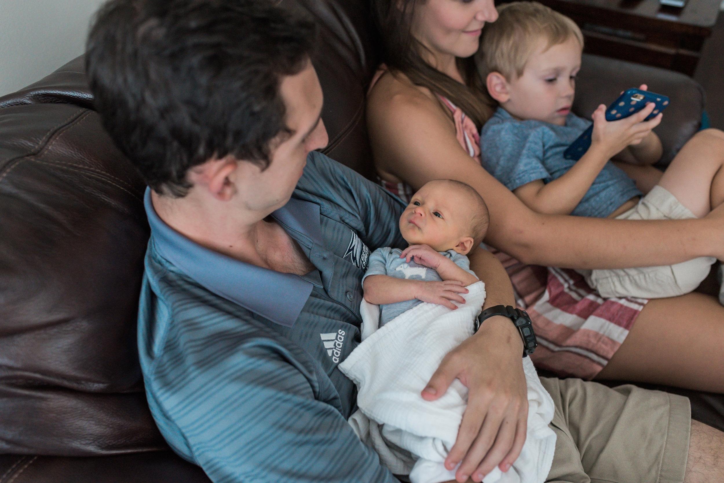 Charleston-Newborn-Photographer-Following-Seas-Photography-6681 copy.jpg
