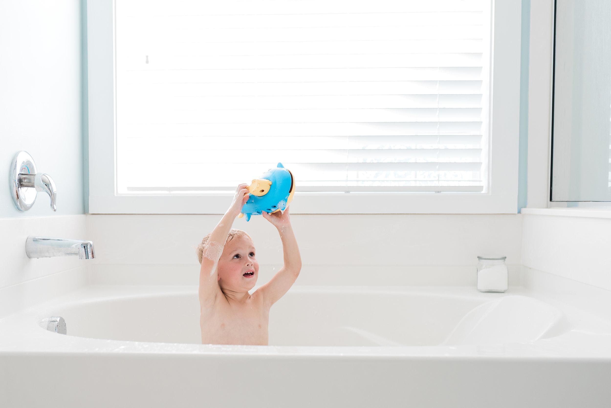Charleston-Newborn-Photographer-Following-Seas-Photography-9530 copy.jpg