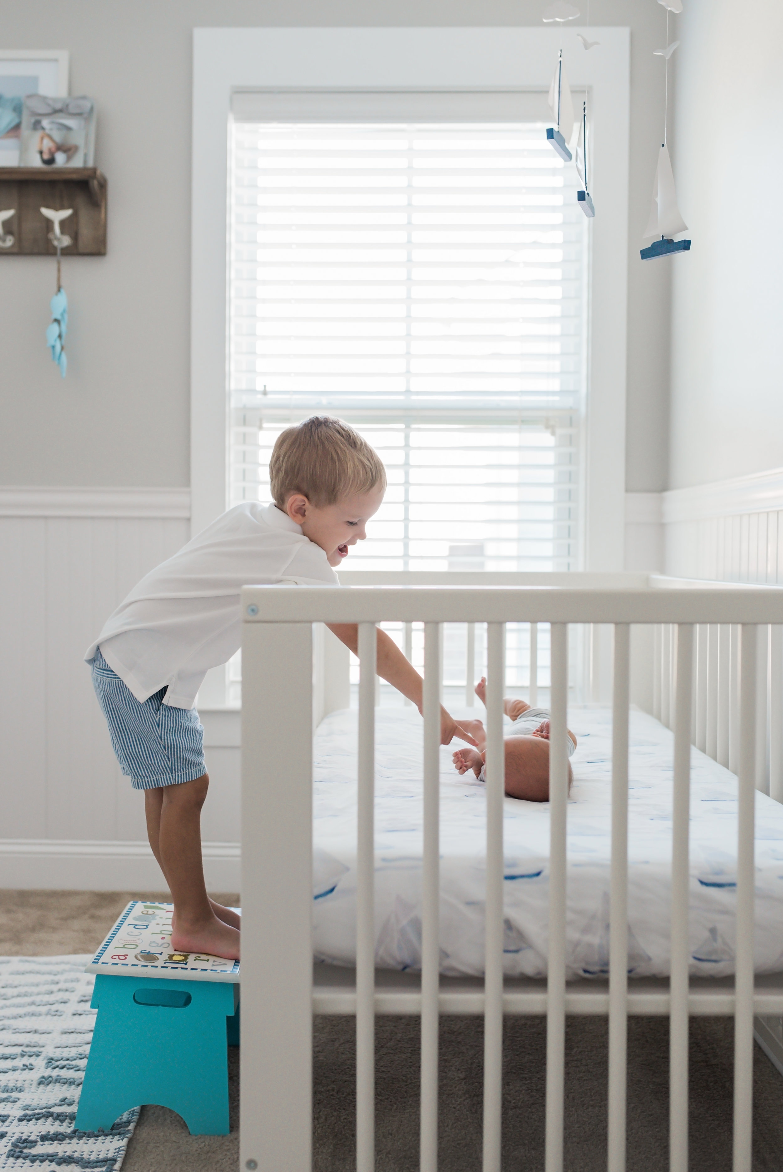 Charleston-Newborn-Photographer-Following-Seas-Photography-9633.jpg
