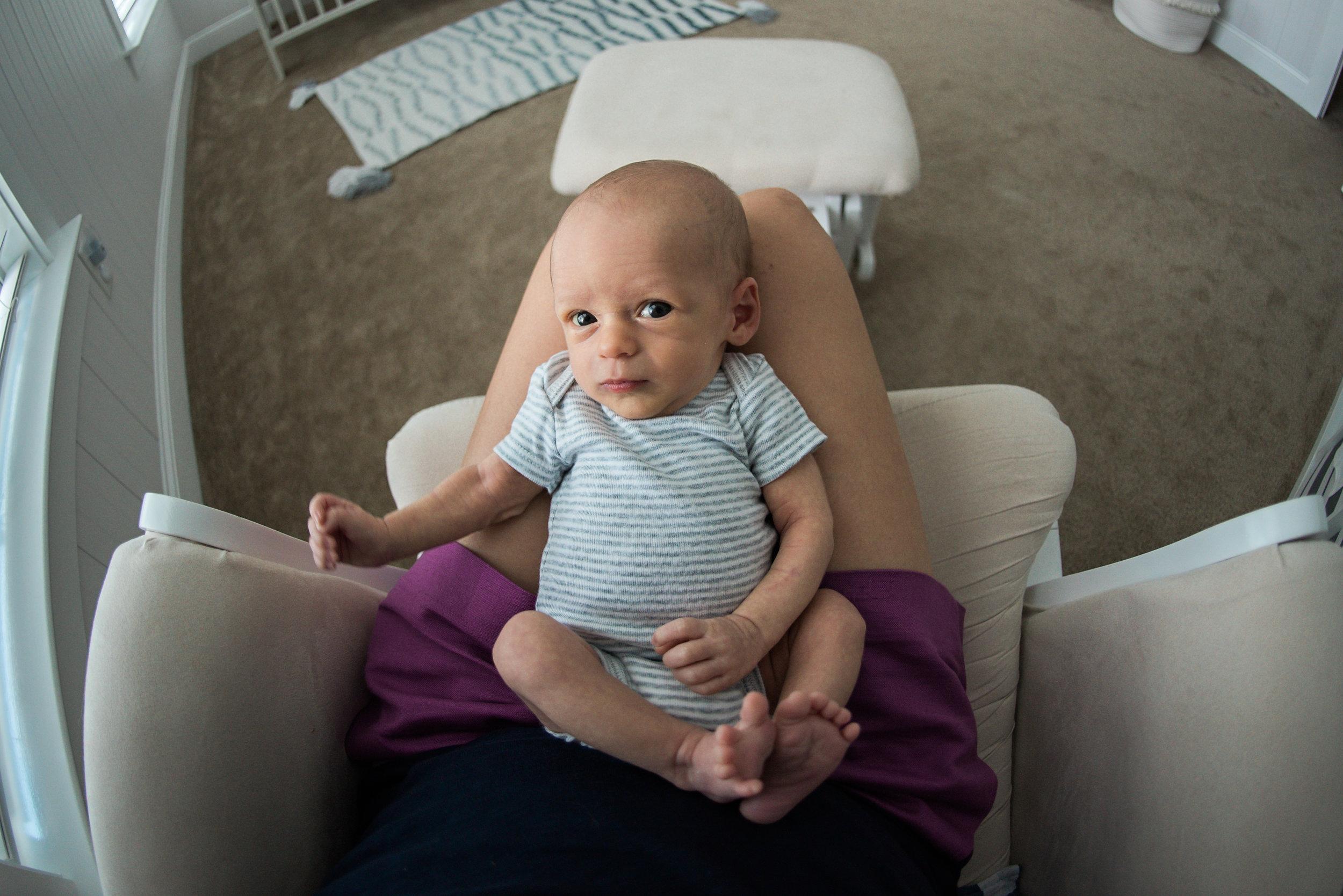 Charleston-Newborn-Photographer-Following-Seas-Photography-9711.jpg