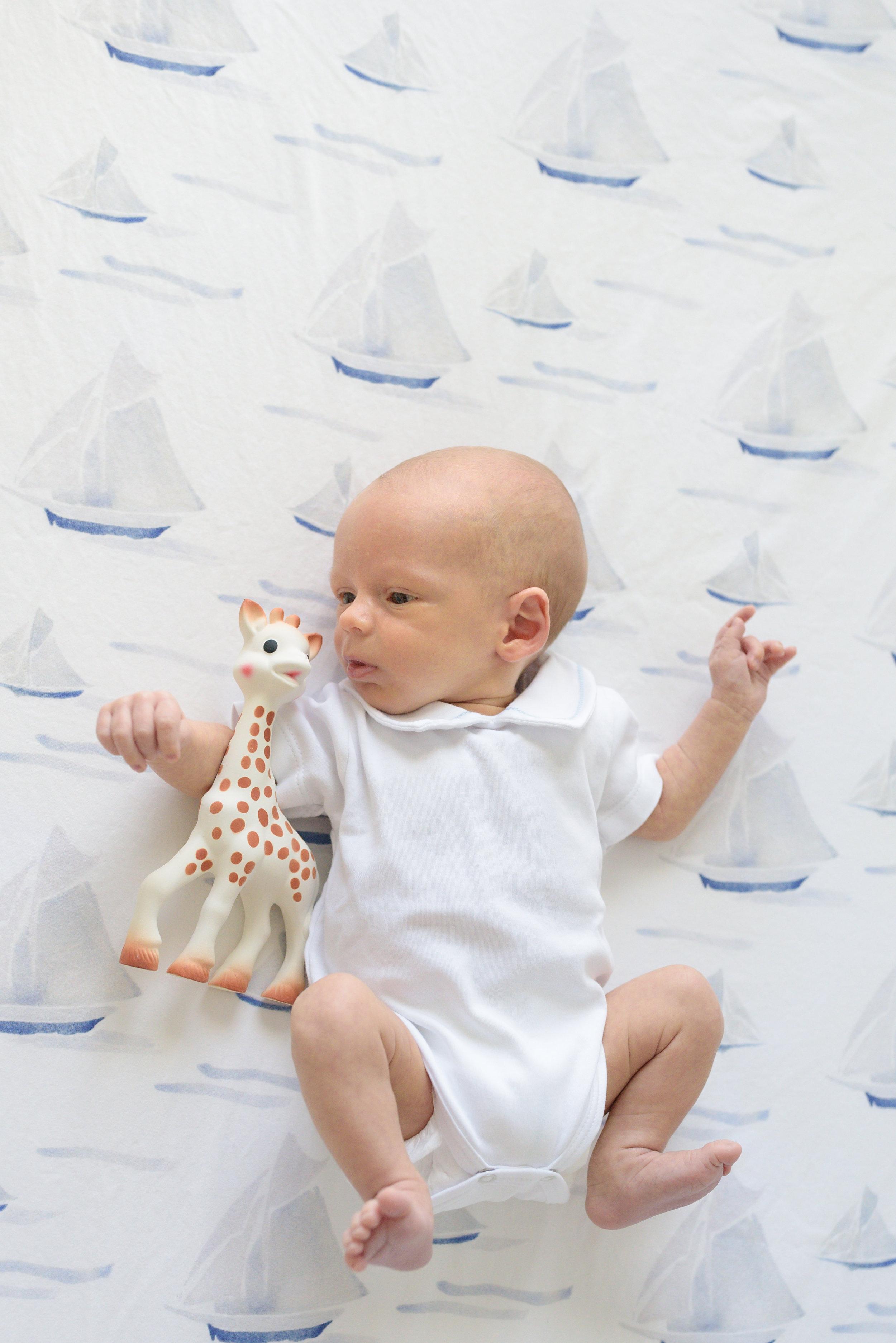 Charleton-Baby-Photographer-Following-Seas-Photography-0750.jpg
