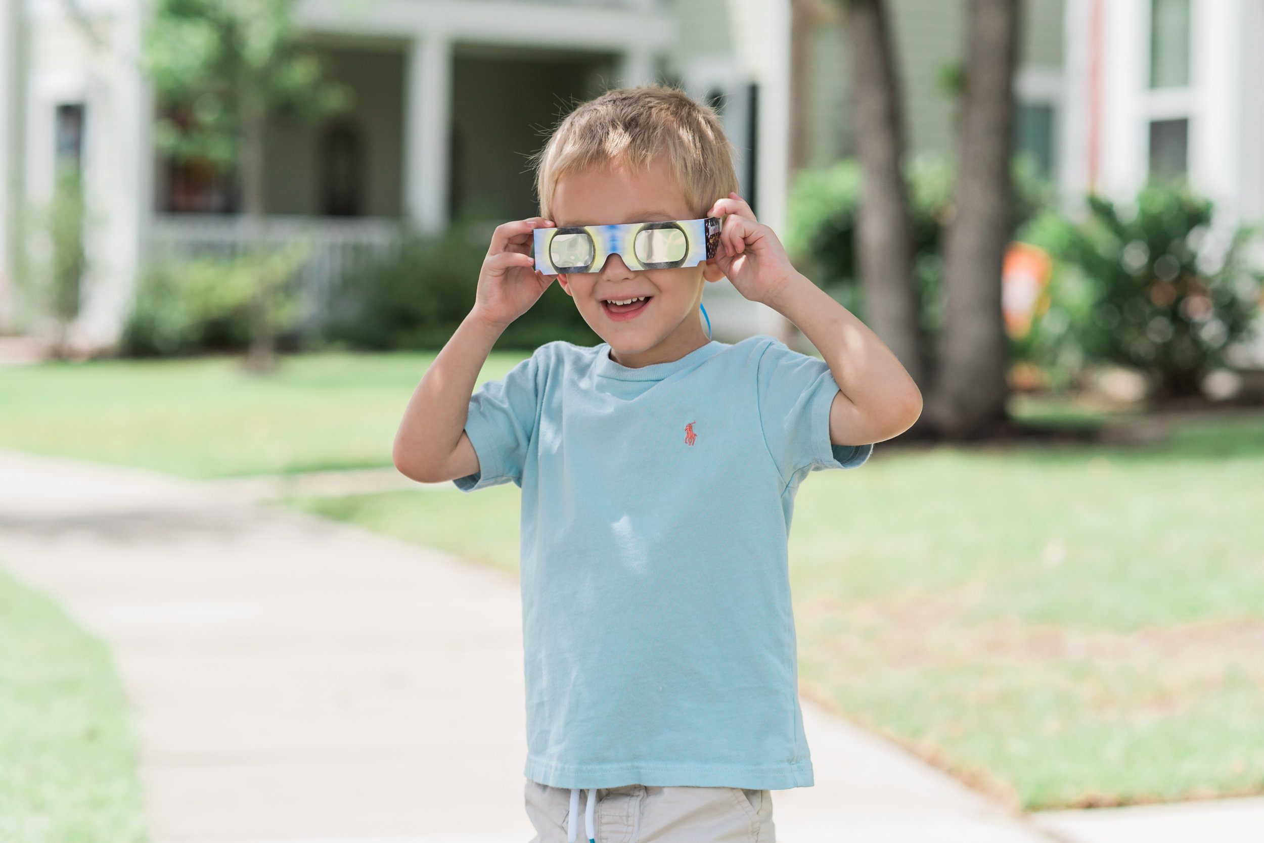 Charleston-Family-Photographer-Following-Seas-Photography-2921 copy.jpg