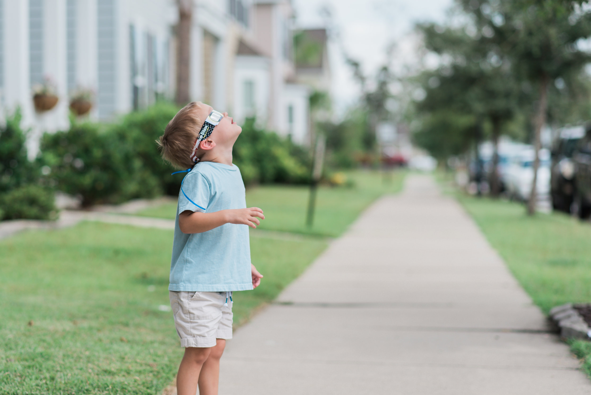 Charleston-Family-Photographer-Following-Seas-Photography-2940 copy.jpg