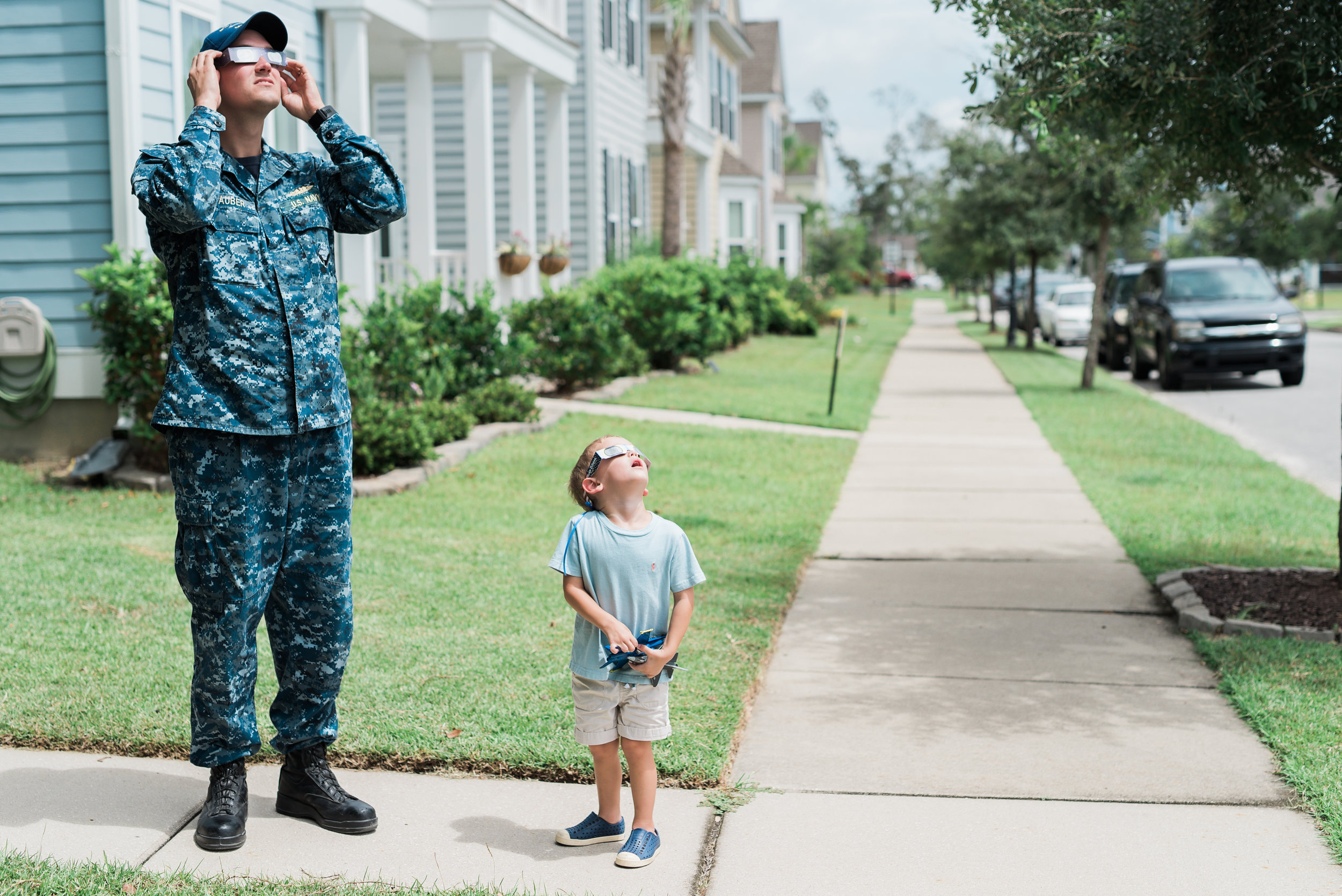 Charleston-Family-Photographer-Following-Seas-Photography-2961 copy.jpg
