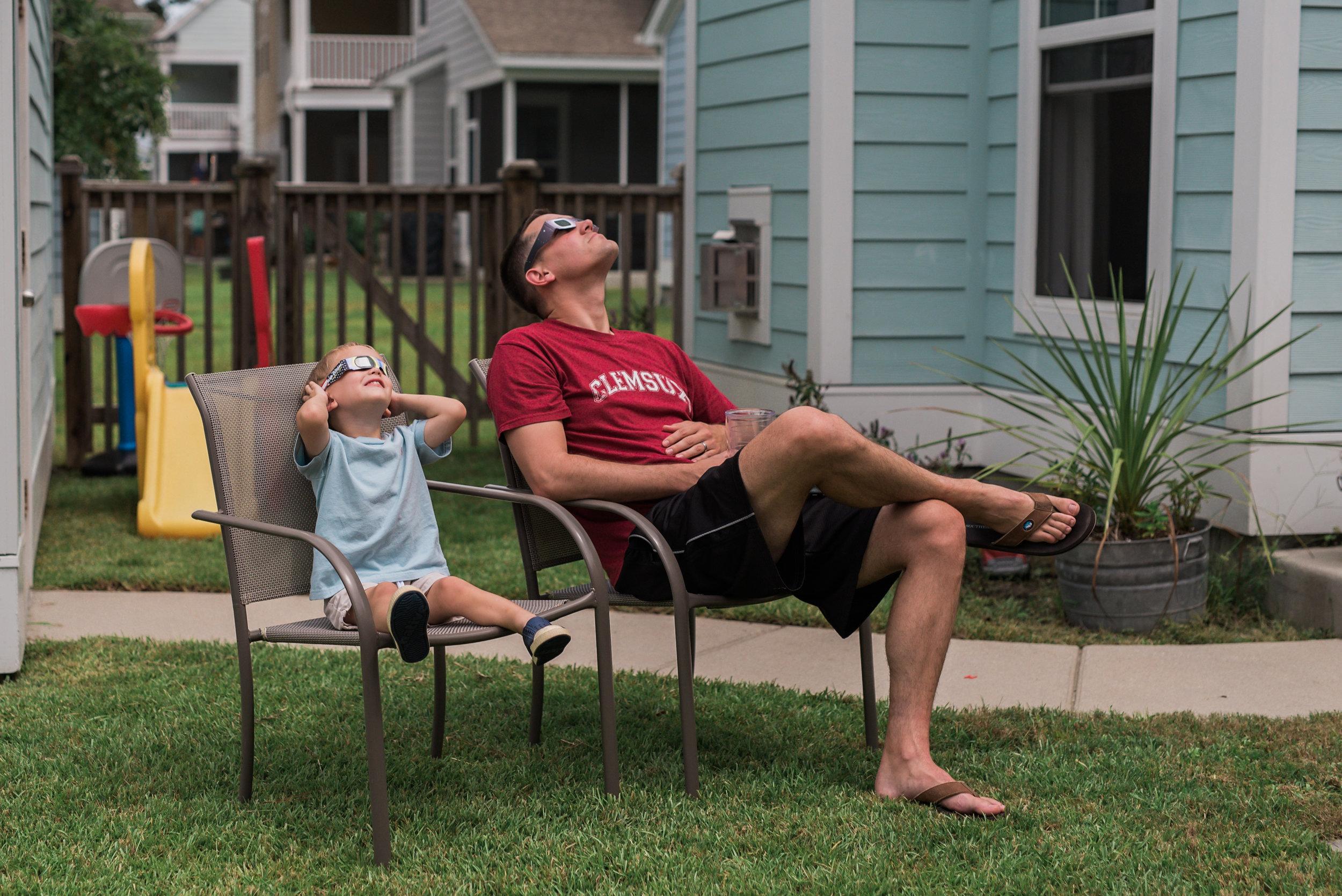 Charleston-Family-Photographer-Following-Seas-Photography-2969 copy.jpg