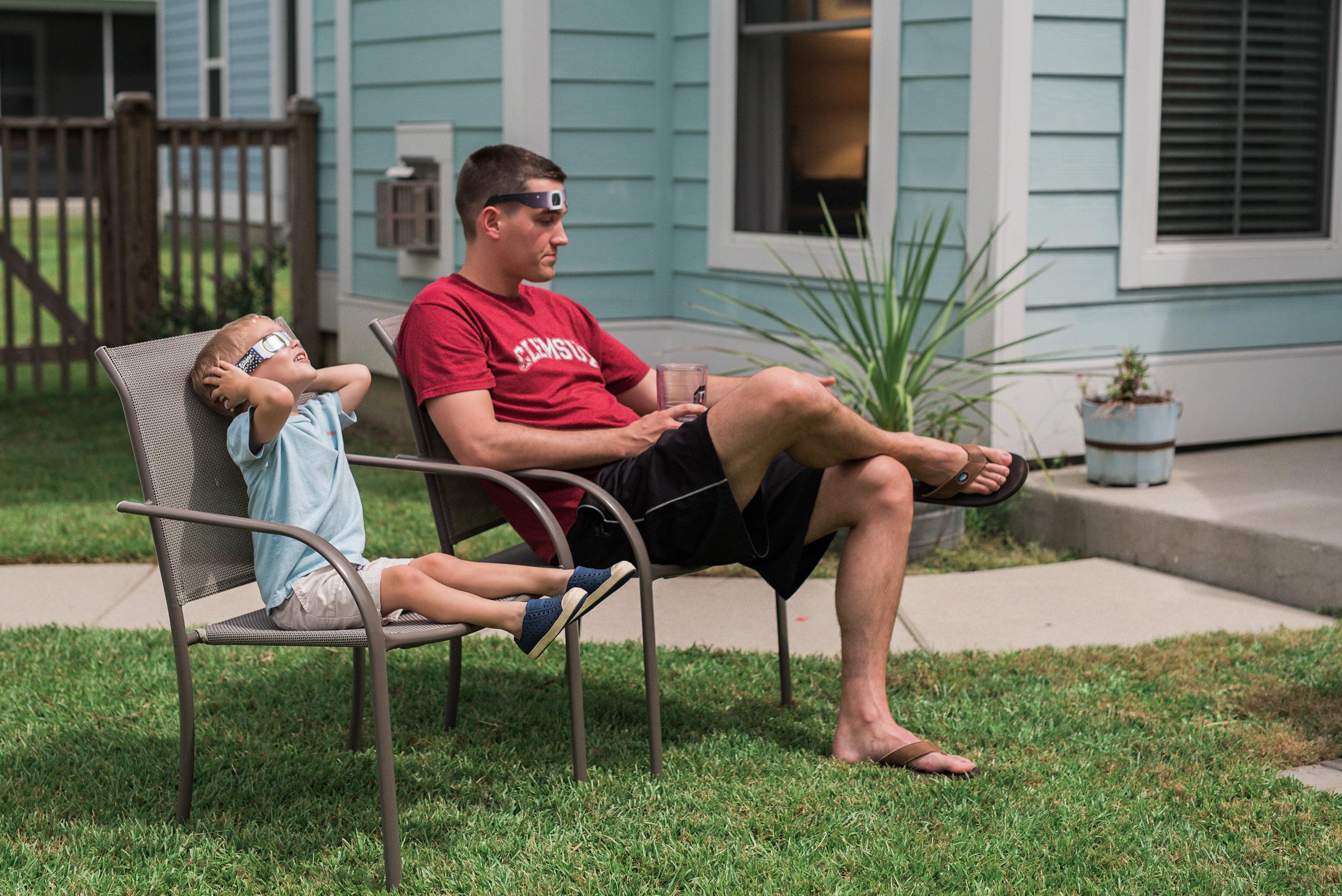 Charleston-Family-Photographer-Following-Seas-Photography-2980 copy.jpg