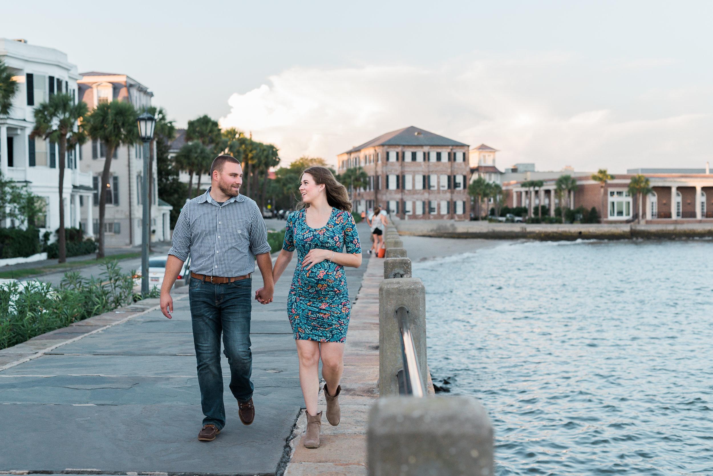 Charleston-Maternity-Photographer-Following-Seas-Photography-2692.jpg