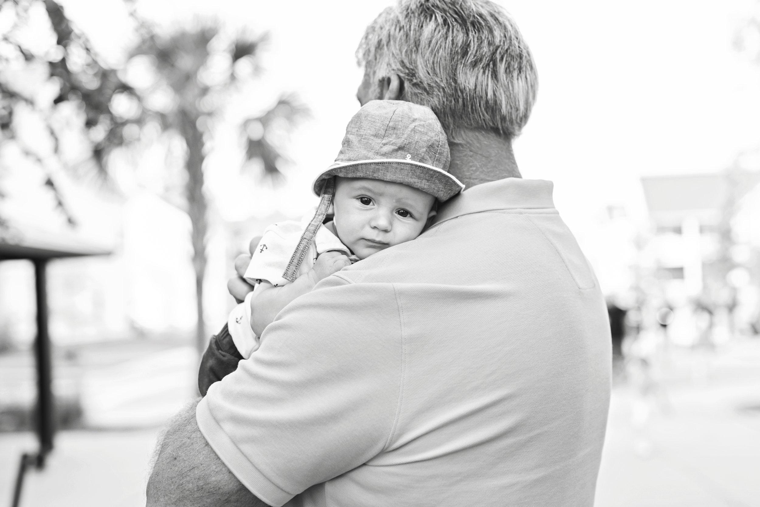 Charleston-Family-Photographer-Following-Seas-Photography-5416.jpg