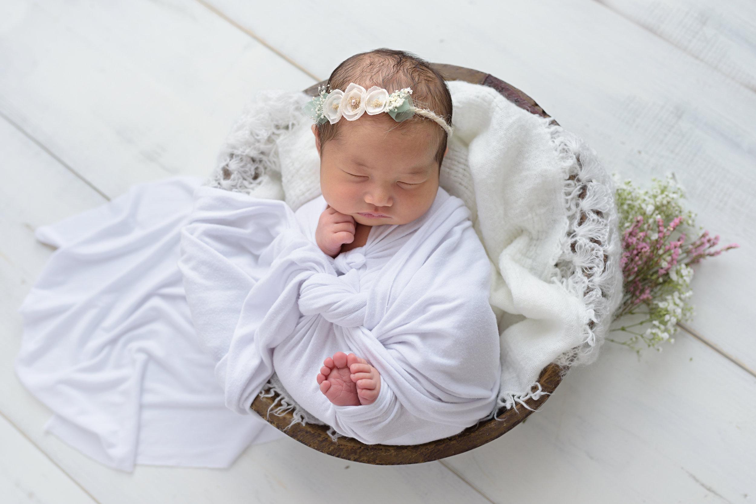 North-Charleston-Newborn-Photographer-Following-Seas-Photography-7309copy.jpg