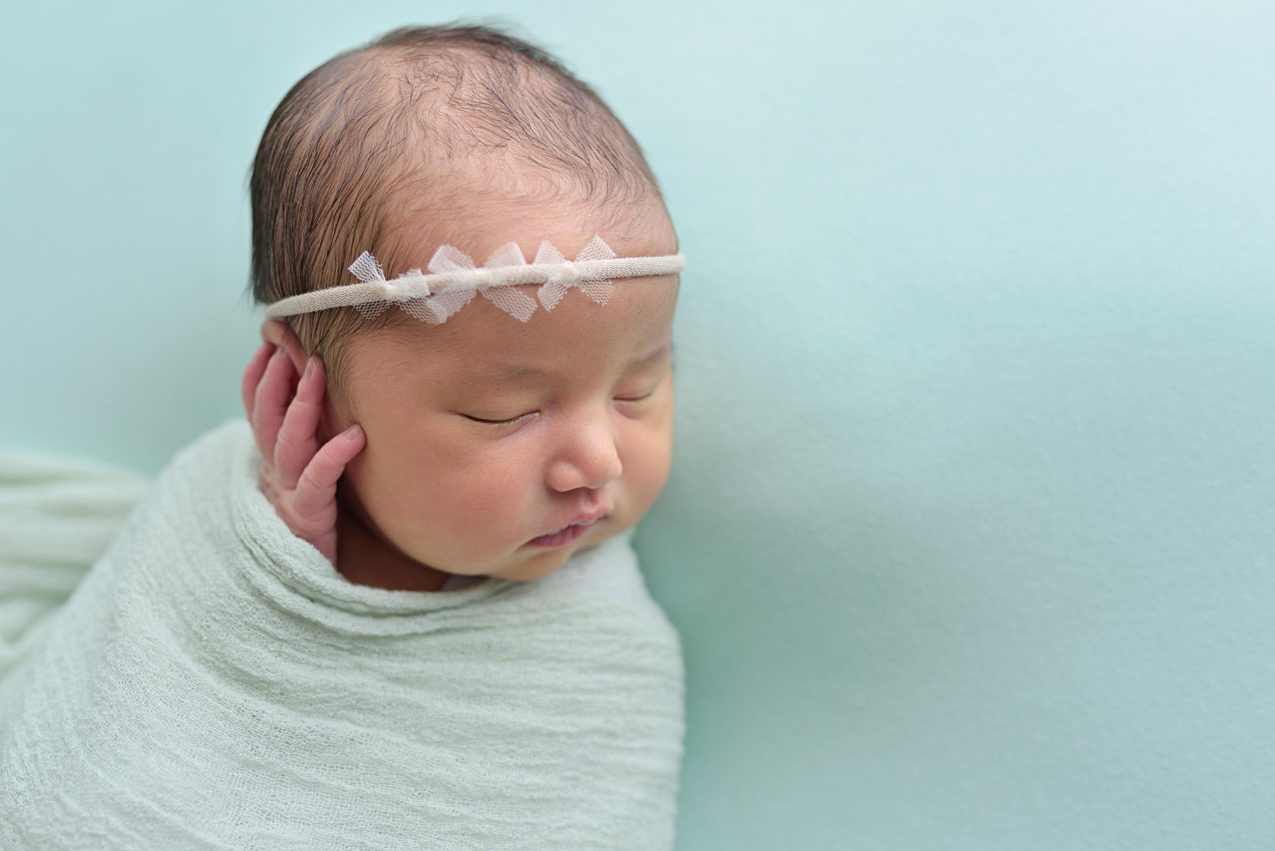 North-Charleston-Newborn-Photographer-Following-Seas-Photography-7340copy.jpg