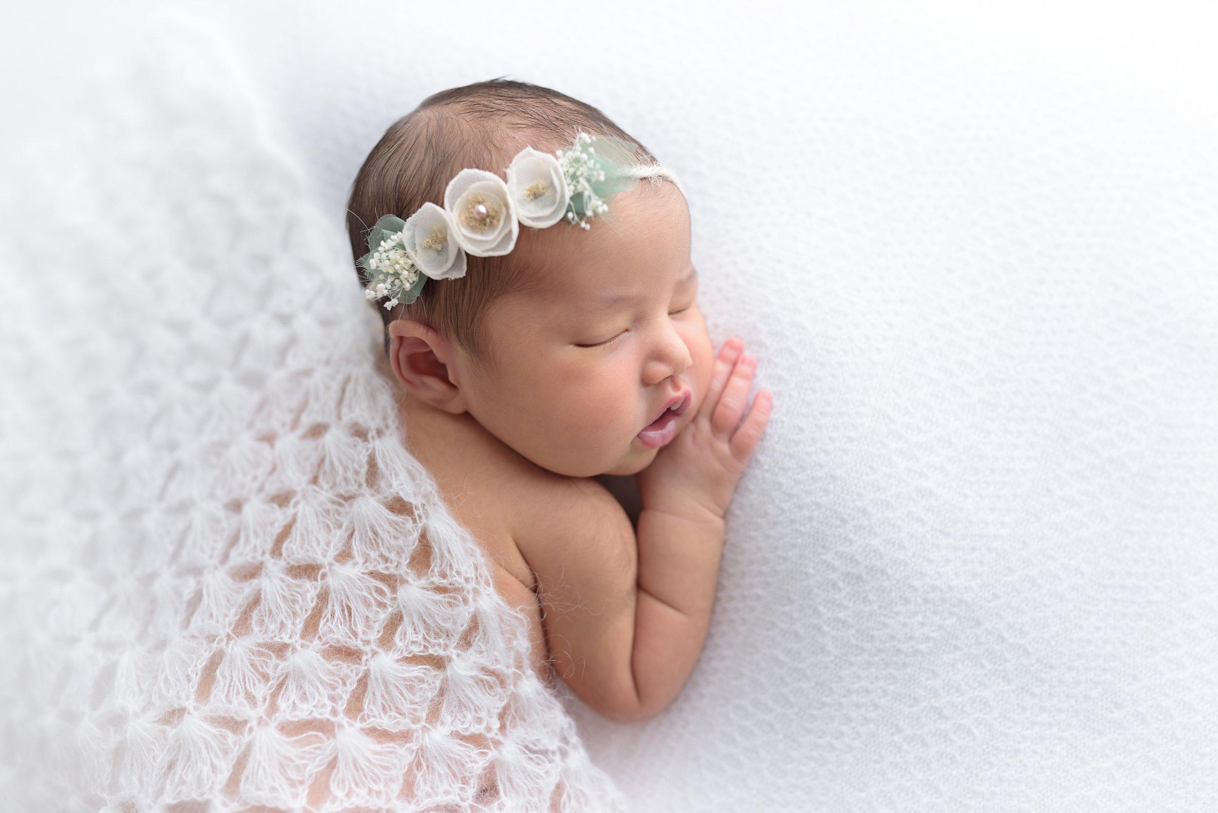 North-Charleston-Newborn-Photographer-Following-Seas-Photography-7522.jpg