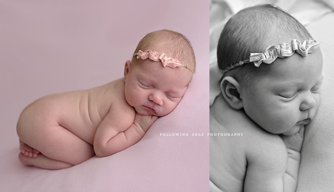 Goose-Creek-Newborn-Photographer-Following-Seas-Photography-1261.jpg