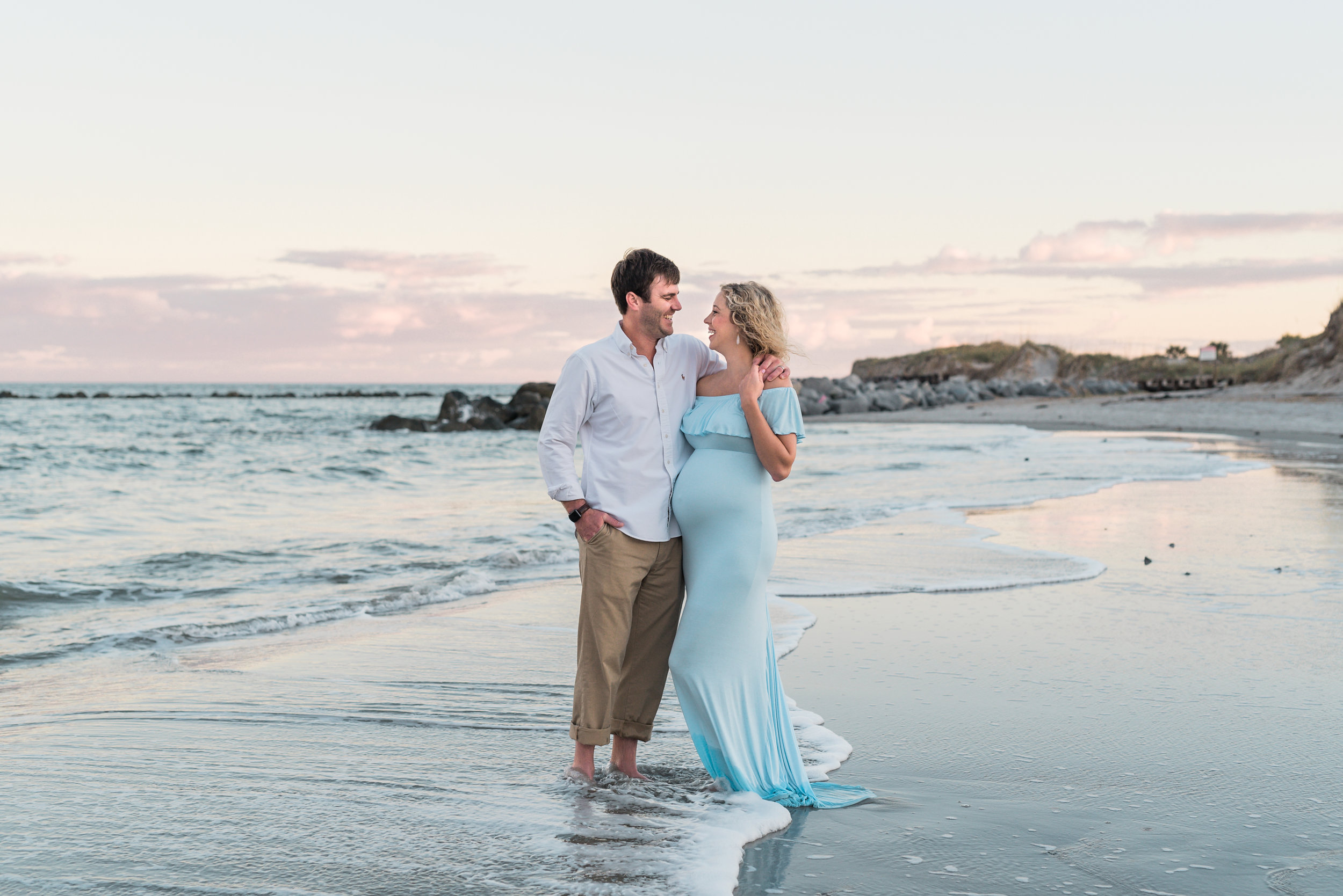 Folly-Beach-Maternity-Photographer-Following-Seas-Photography-6166 copy.jpg