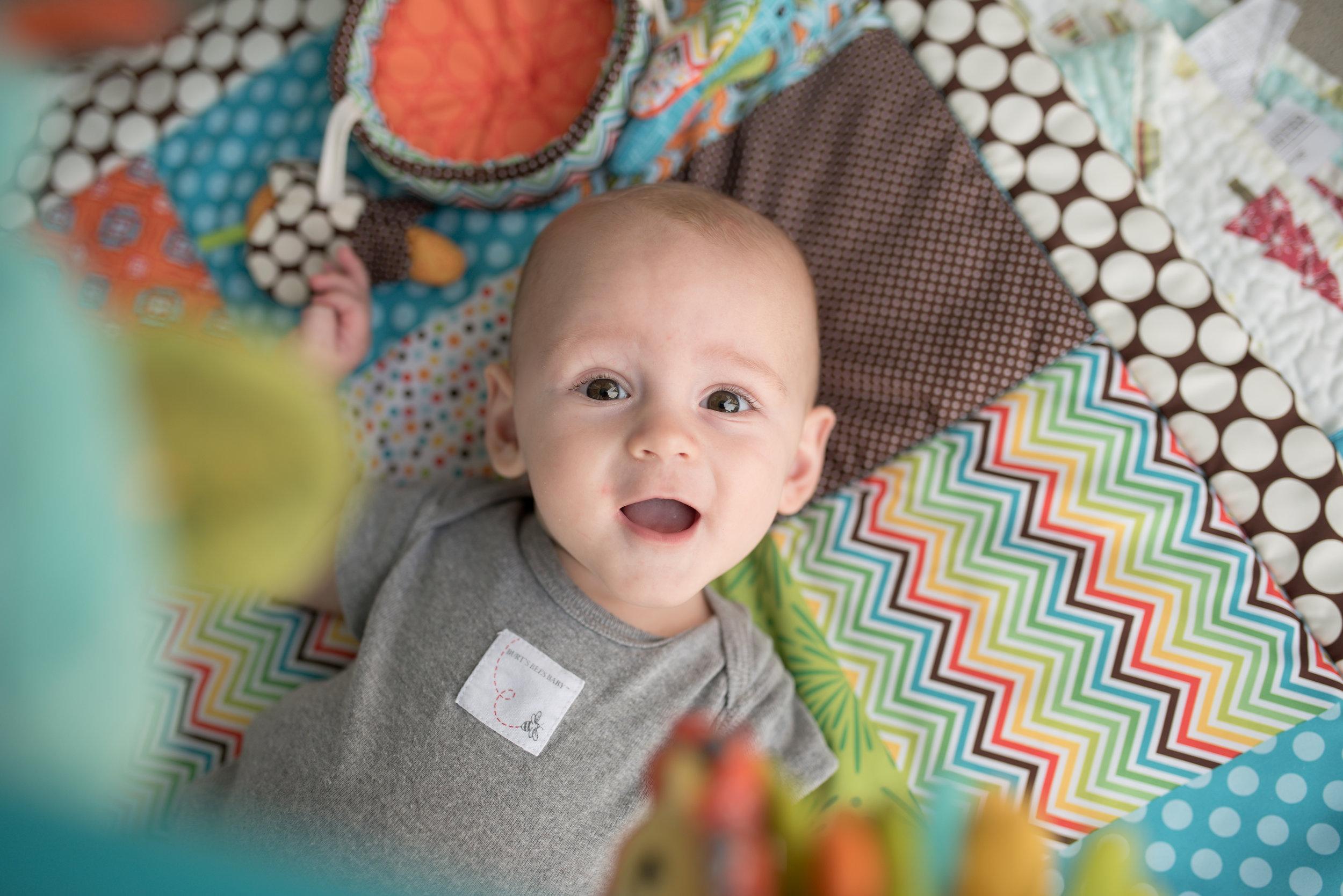 Charleston-Family-Photographer-Following-Seas-Photography-2-2 copy.jpg