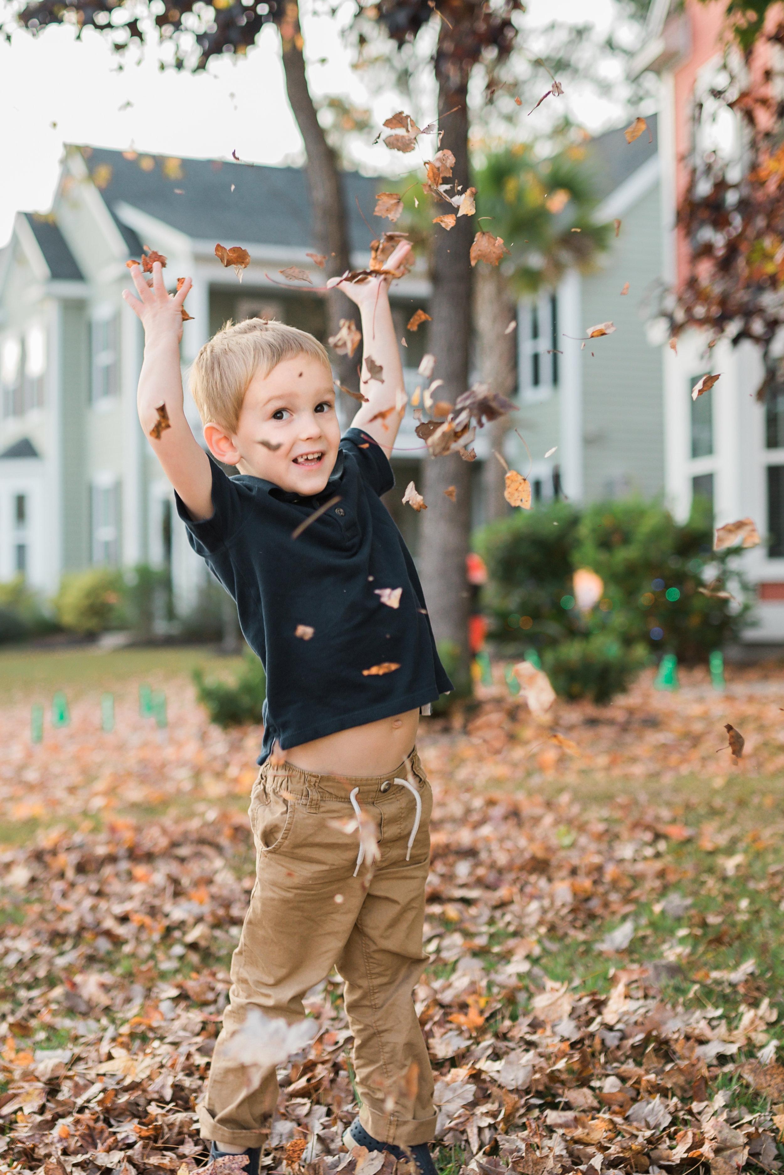 Charleston-Family-Photographer-Following-Seas-Photography-4106 copy.jpg
