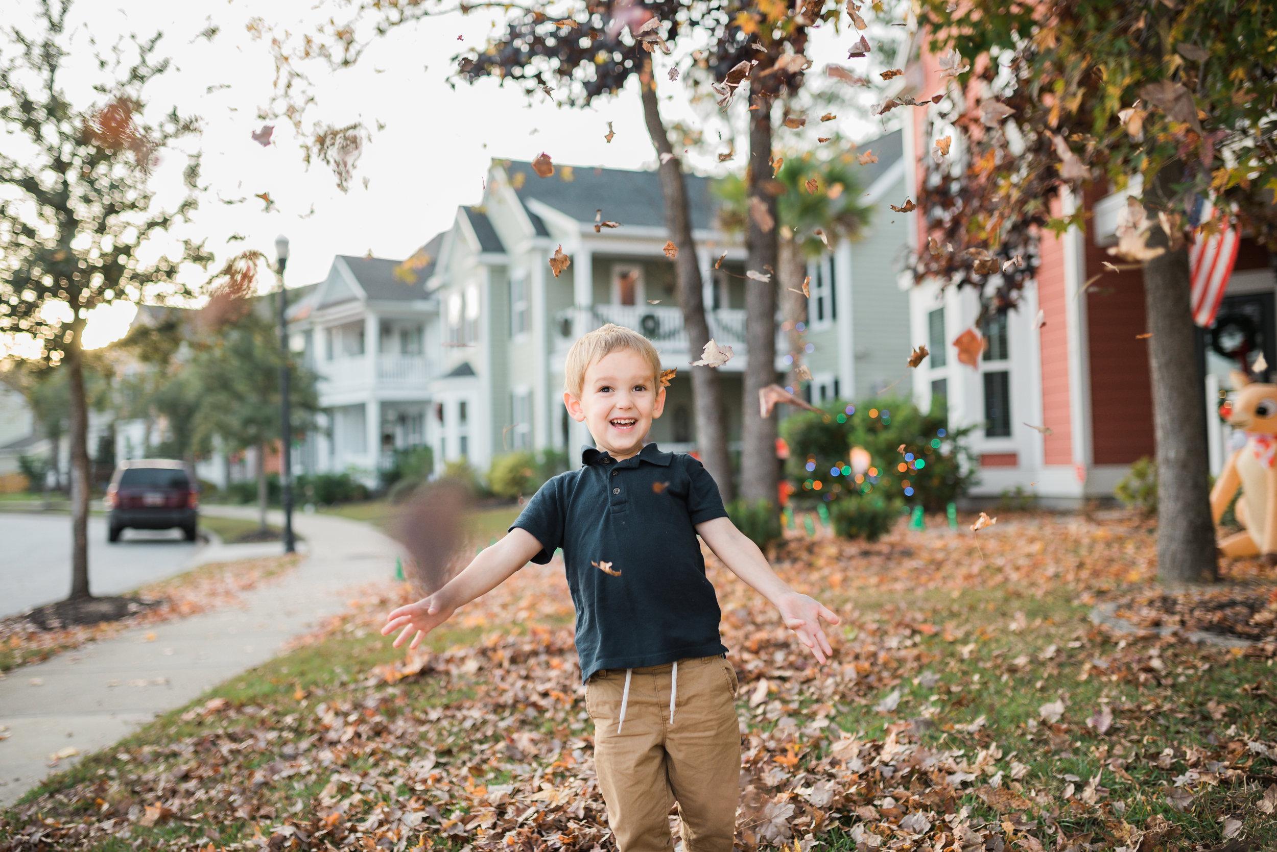Charleston-Family-Photographer-Following-Seas-Photography-4119.jpg