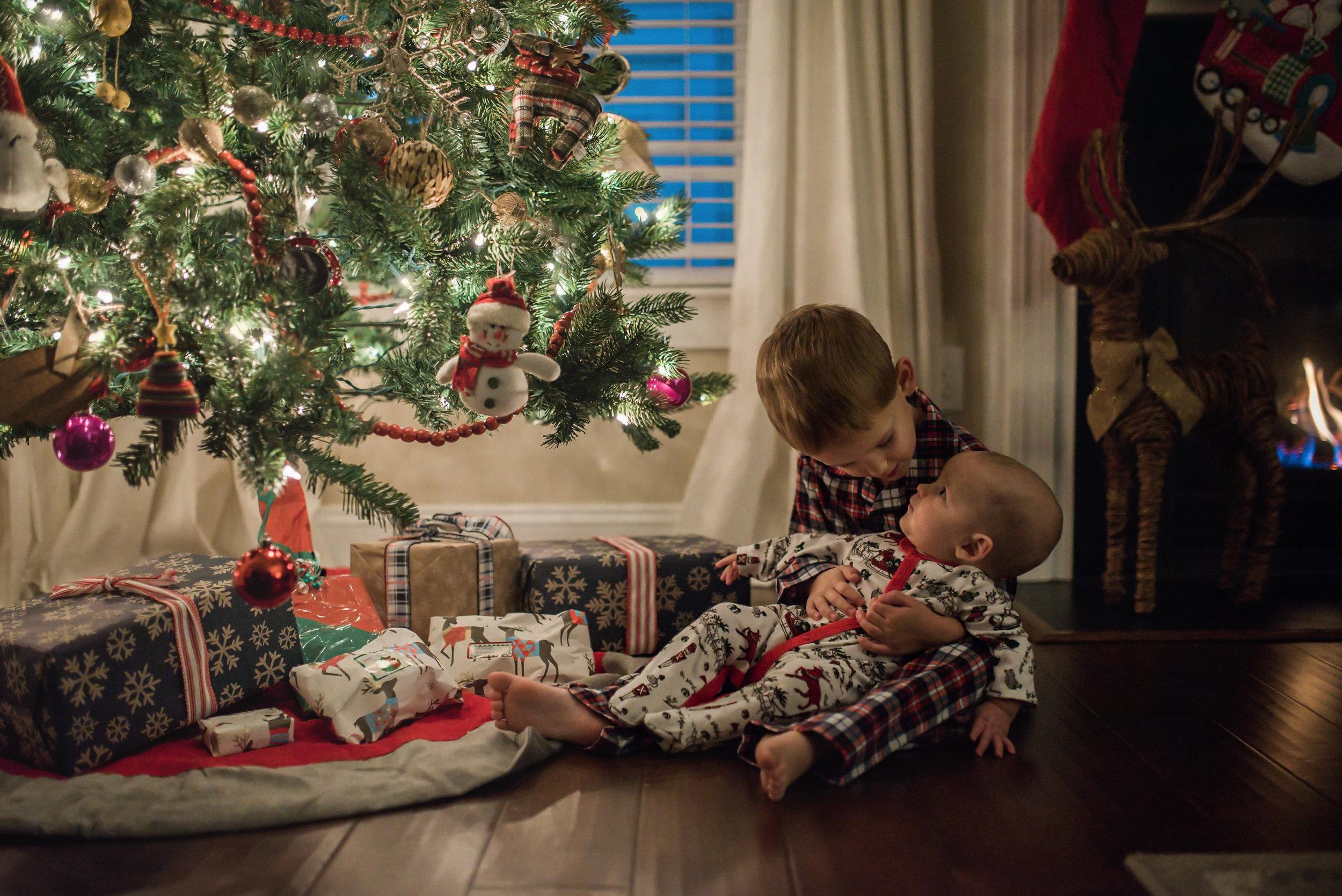 Charleston-Child-Photographer-Following-Seas-Photography-4589.jpg