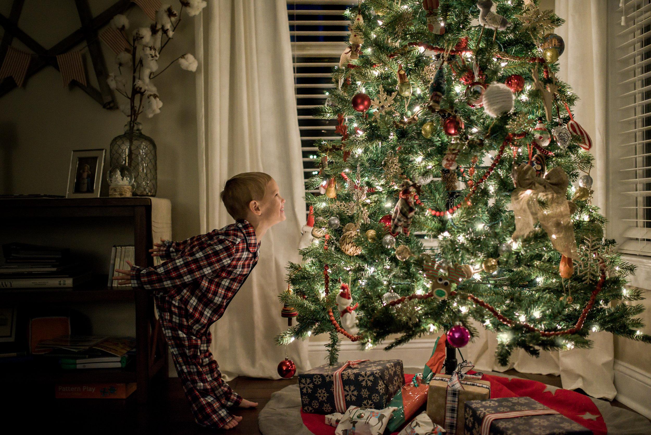 Charleston-Child-Photographer-Following-Seas-Photography-4618.jpg