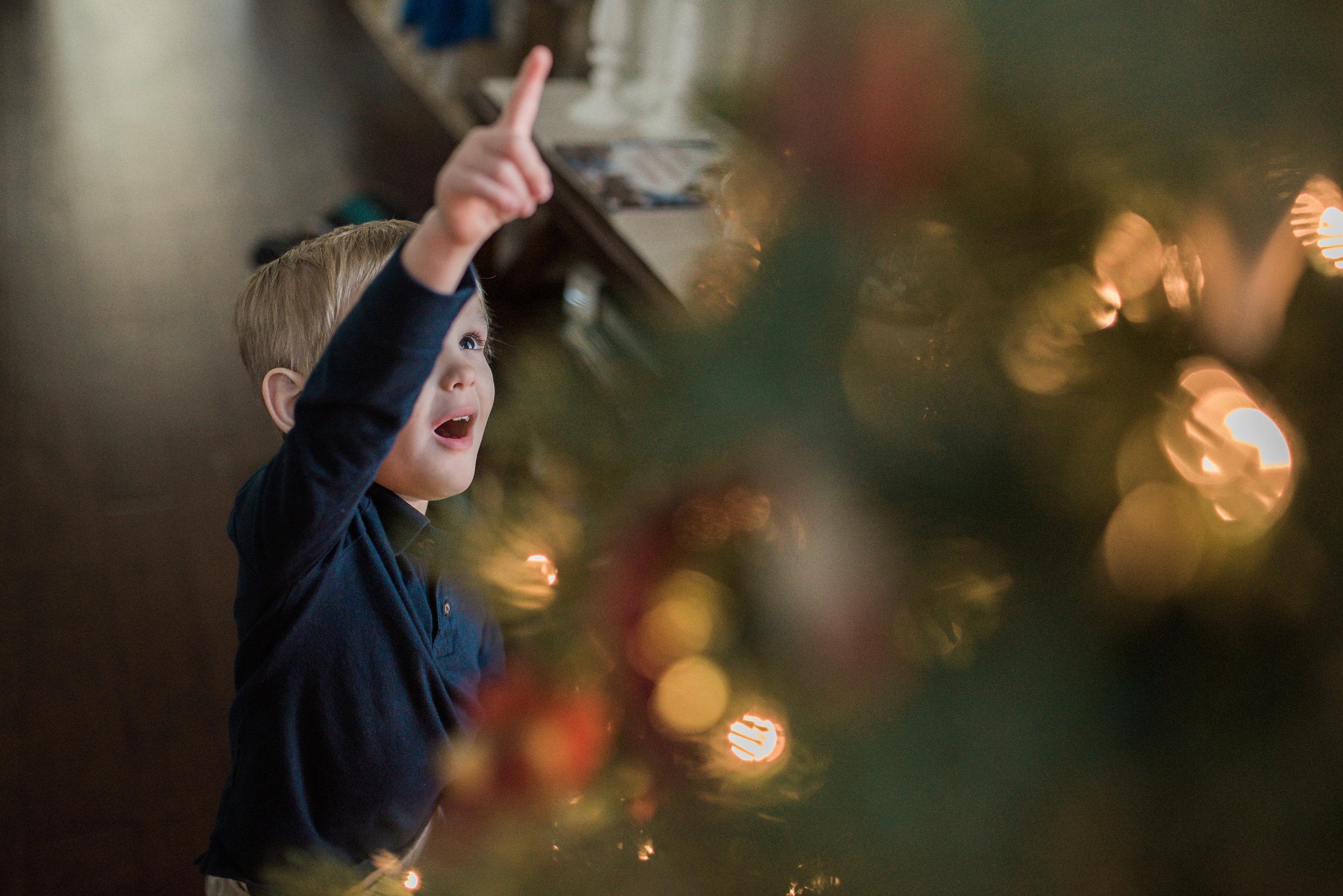 Charleston-Child-Photographer-Following-Seas-Photography-4521.jpg