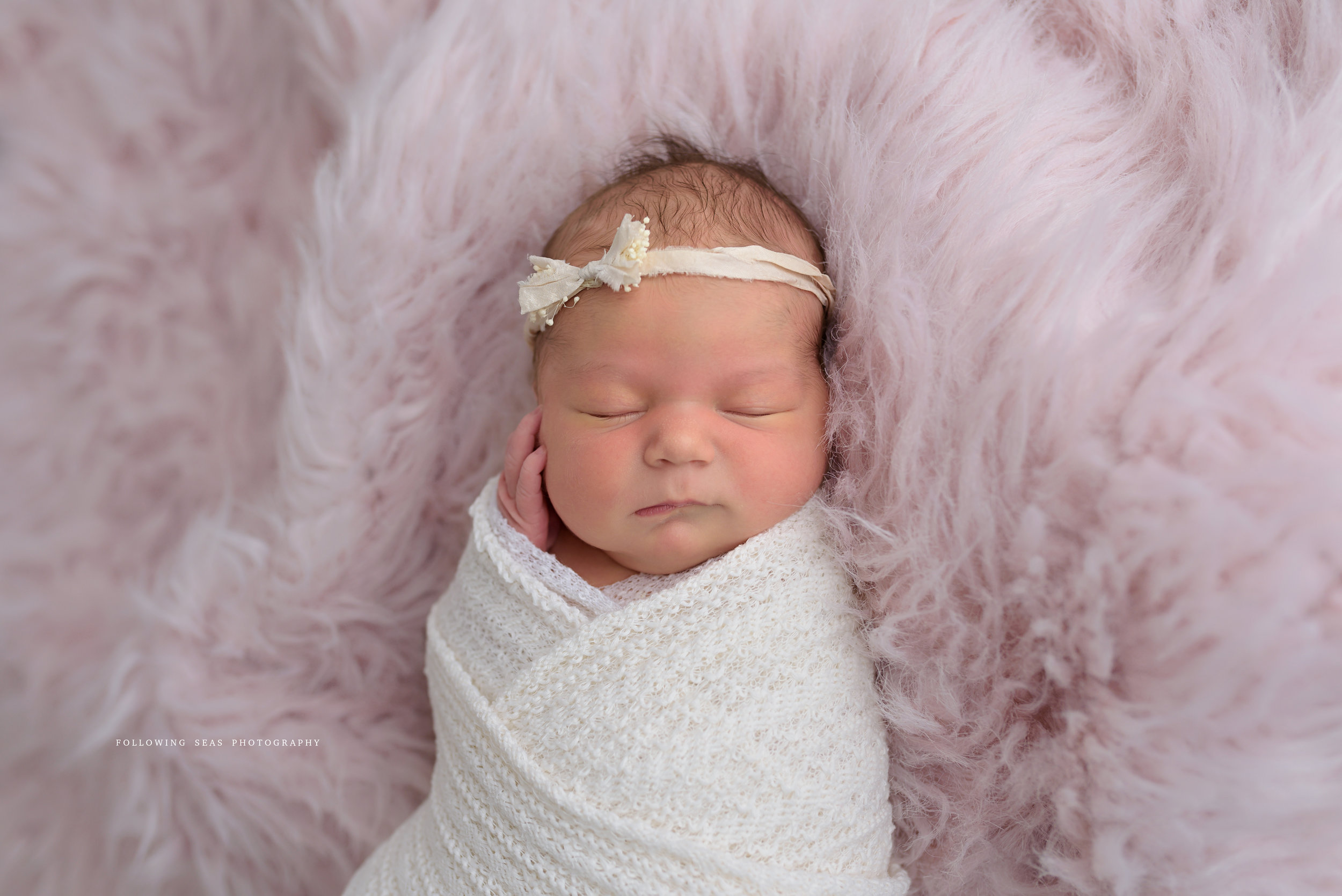 Charleston-Newborn-Photographer-Following-Seas-Photography-5188.jpg