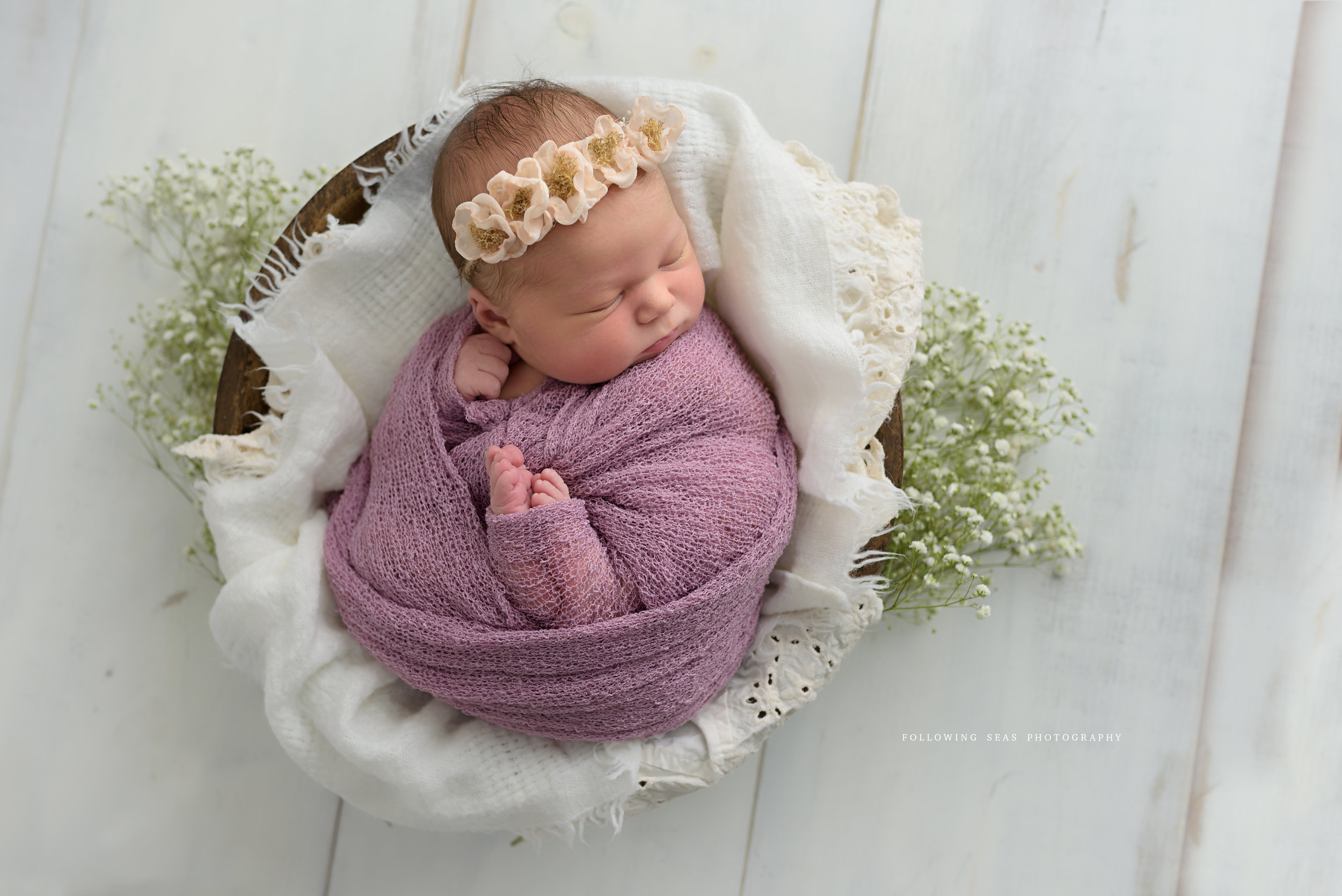 Charleston-Newborn-Photographer-Following-Seas-Photography-5278.jpg