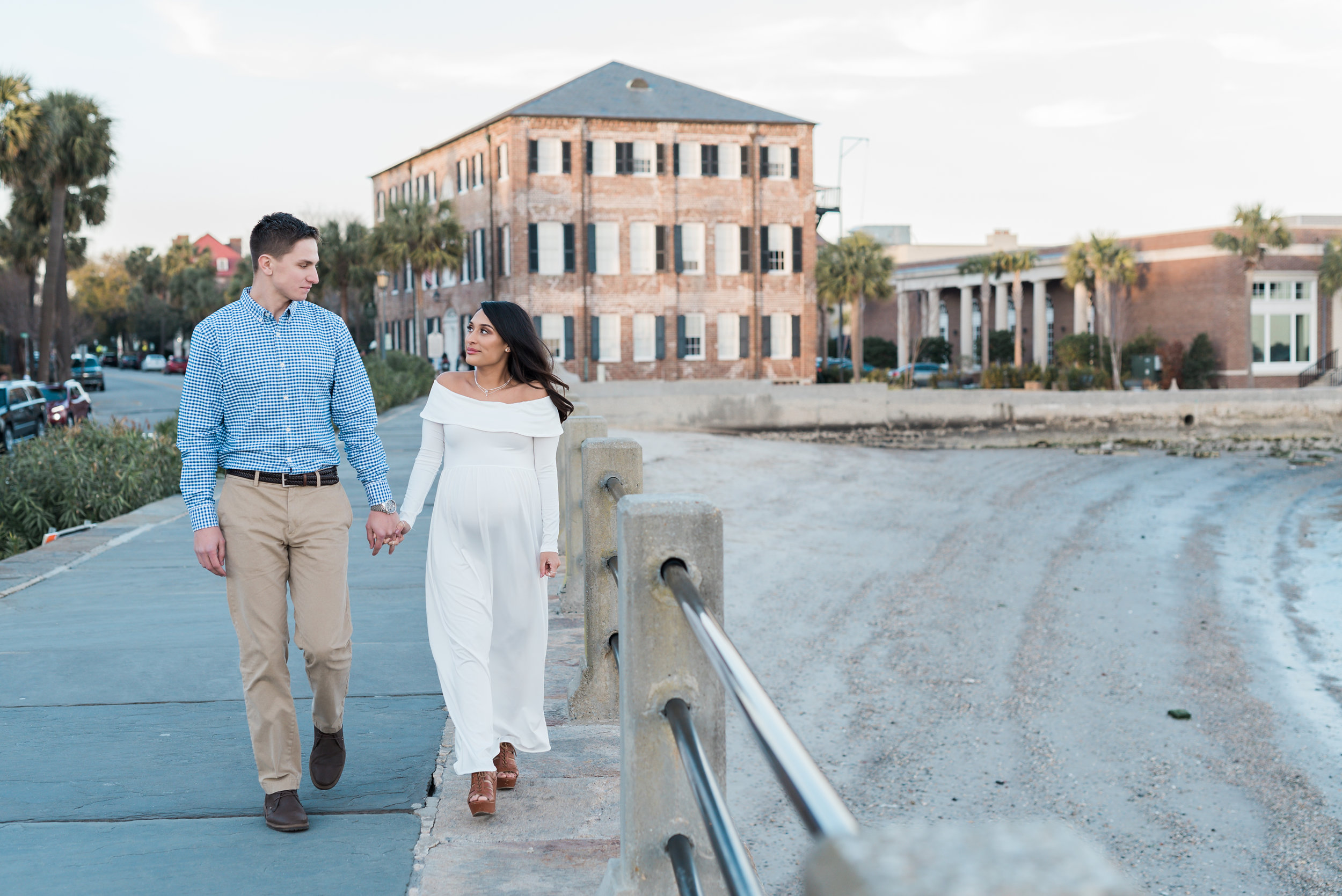 Charleston-Maternity-Photographer-Following-Seas-Photography-6638 copy.jpg