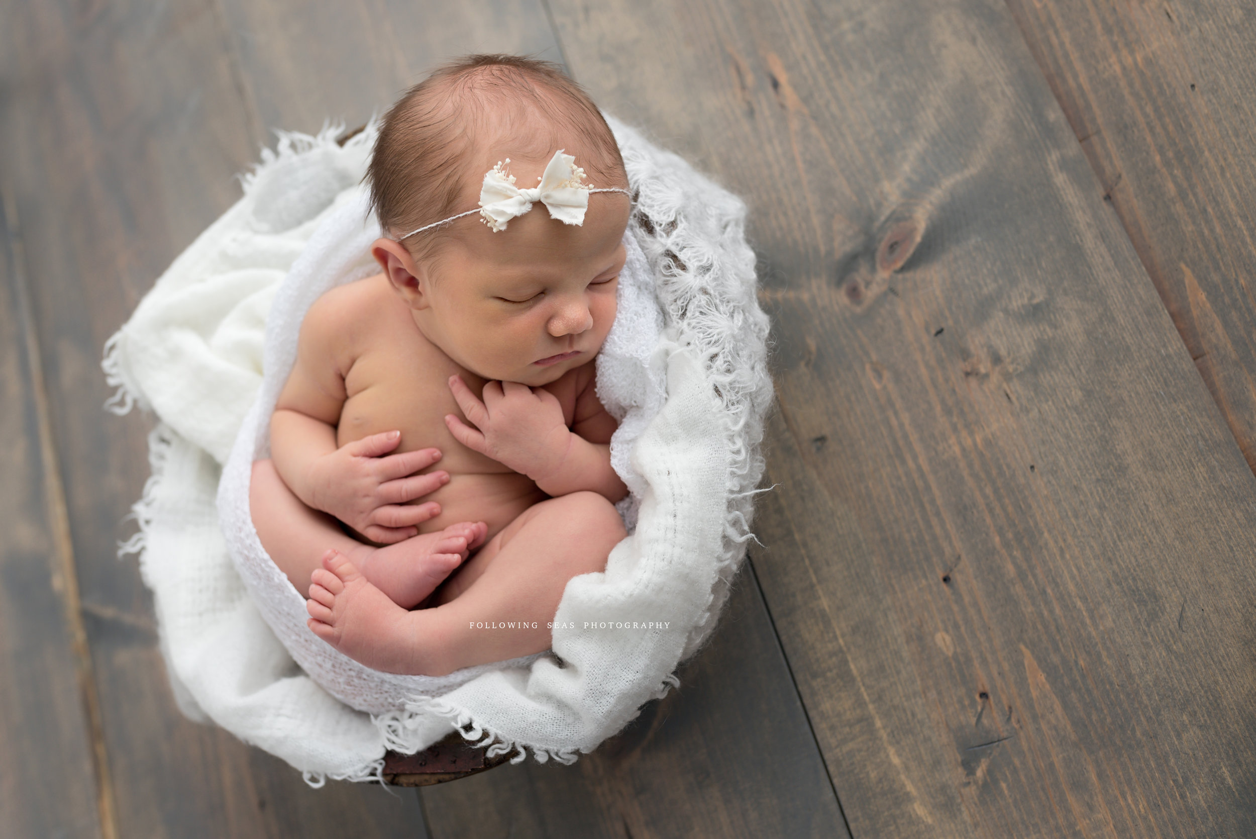 Charleston-Newborn-Photographer-Following-Seas-Photography-7192.jpg