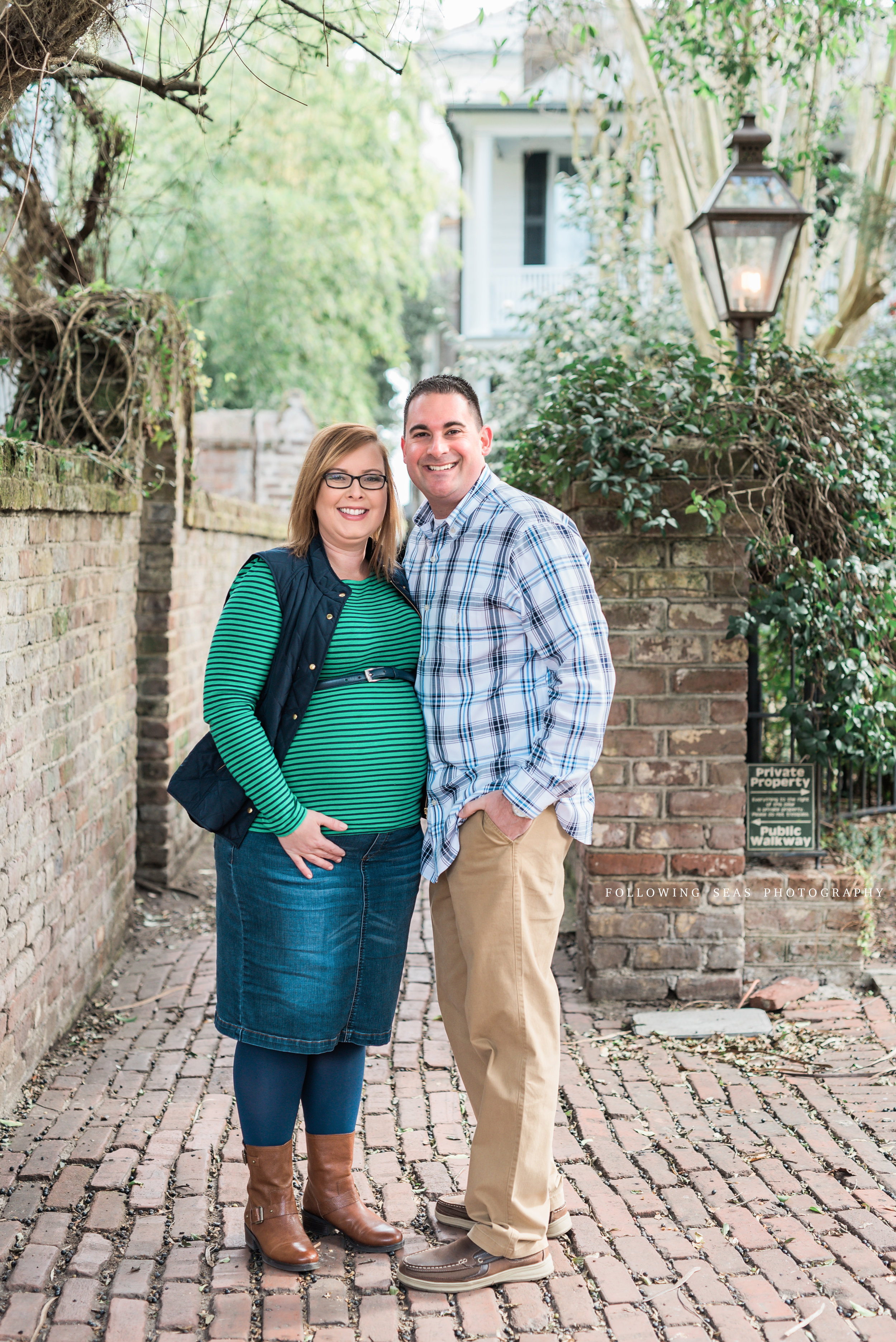 Charleston-Maternity-Photographer-Following-Seas-Photography-7599.jpg