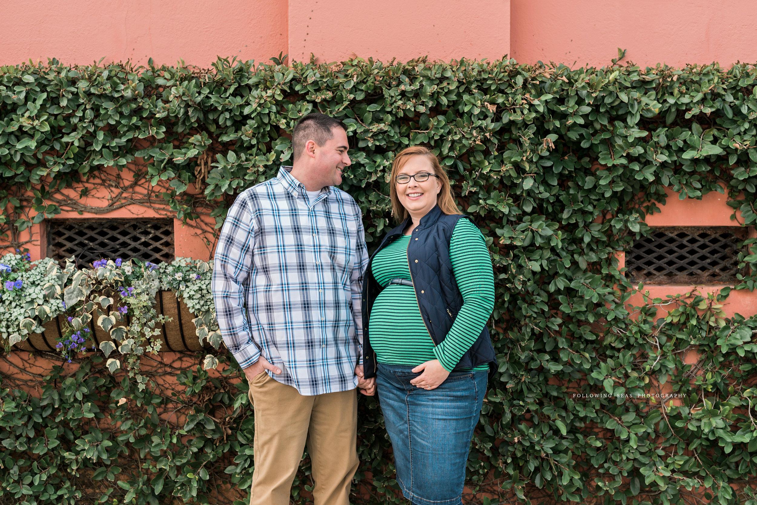 Charleston-Maternity-Photographer-Following-Seas-Photography-7856.jpg