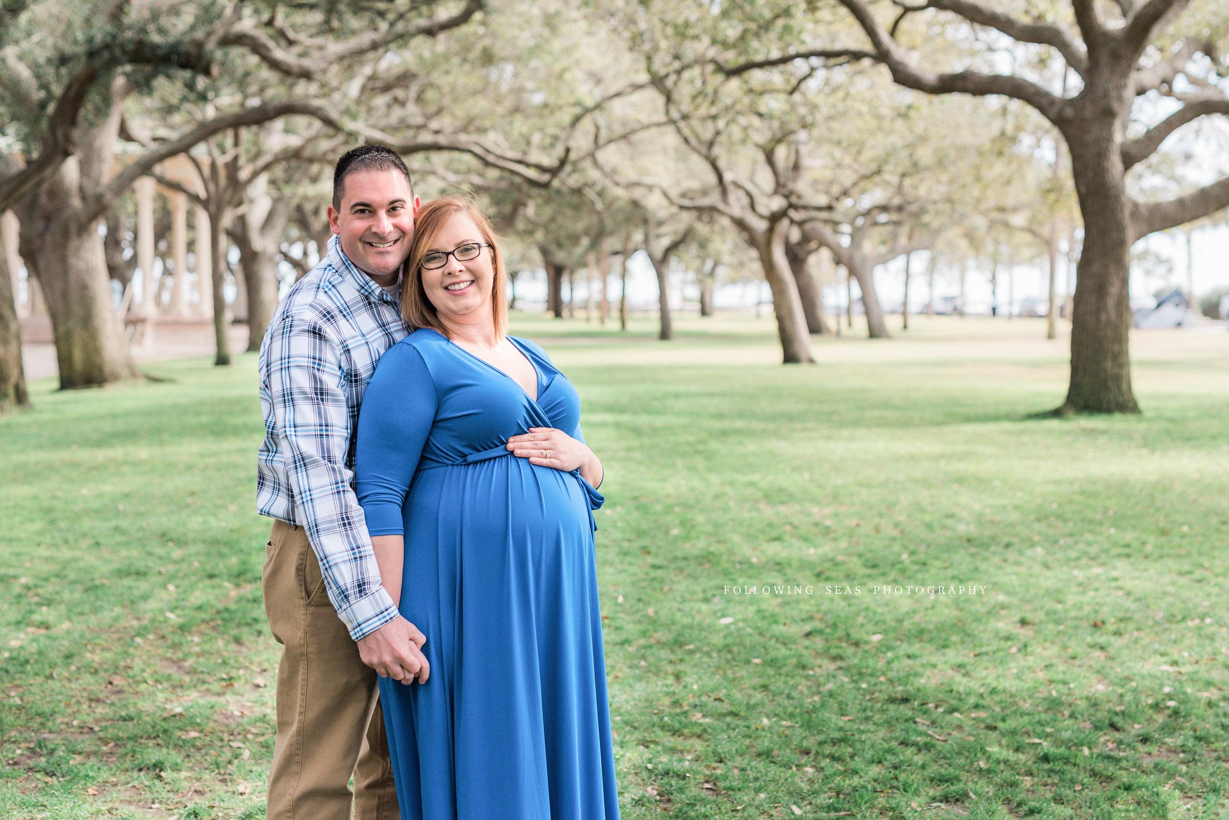 Charleston-Maternity-Photographer-Following-Seas-Photography-7921.jpg
