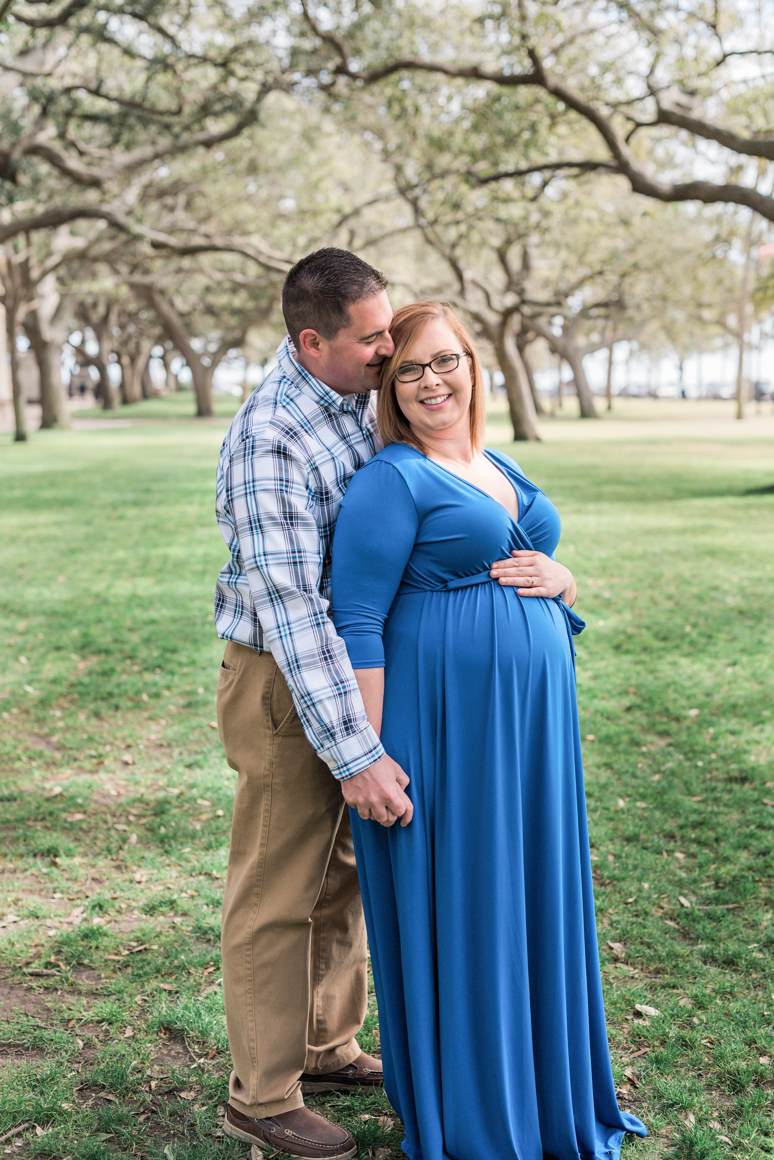 Charleston-Maternity-Photographer-Following-Seas-Photography-7915.jpg