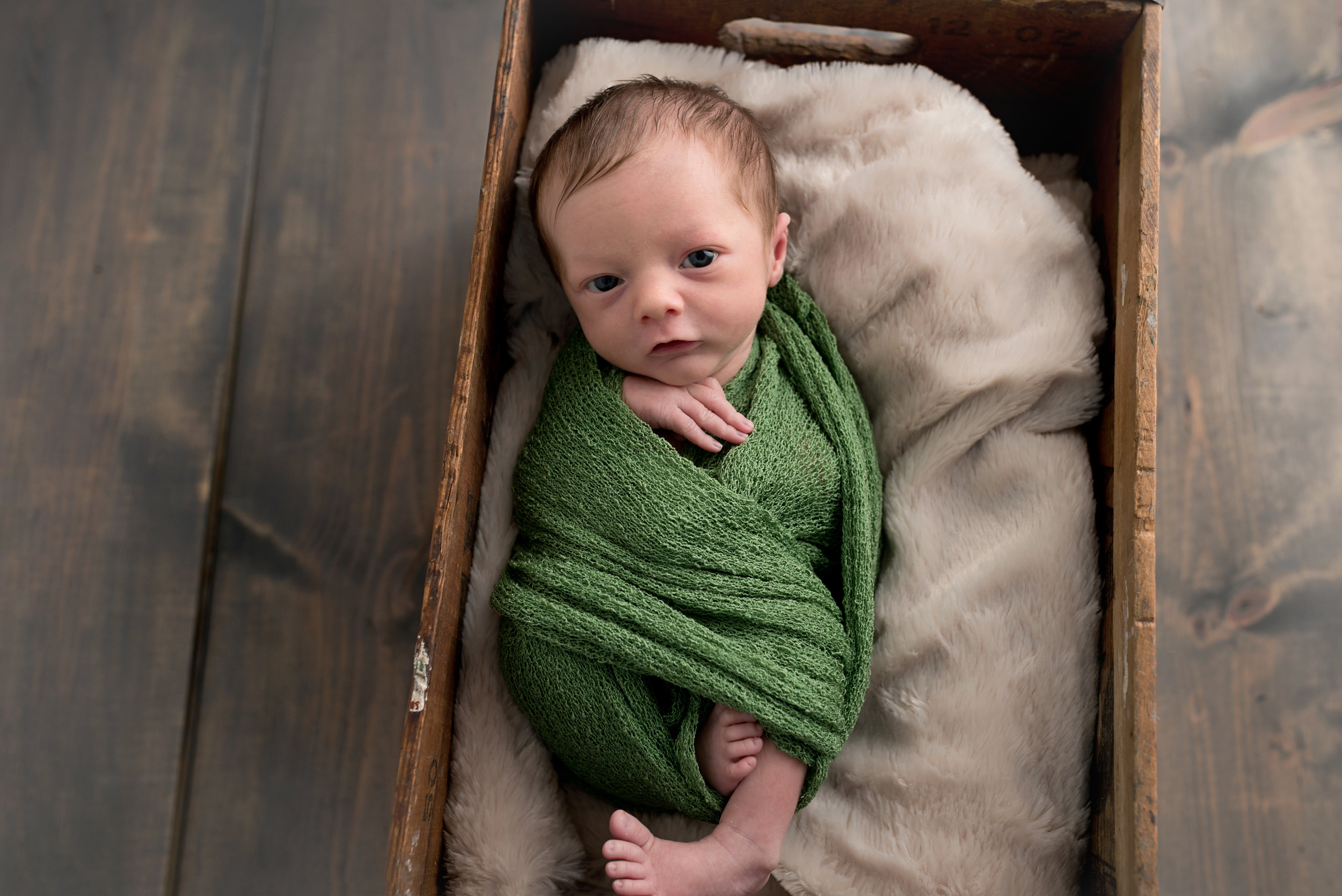 Charleston-Newborn-Photographer-Following-Seas-Photography-7456 copy.jpg