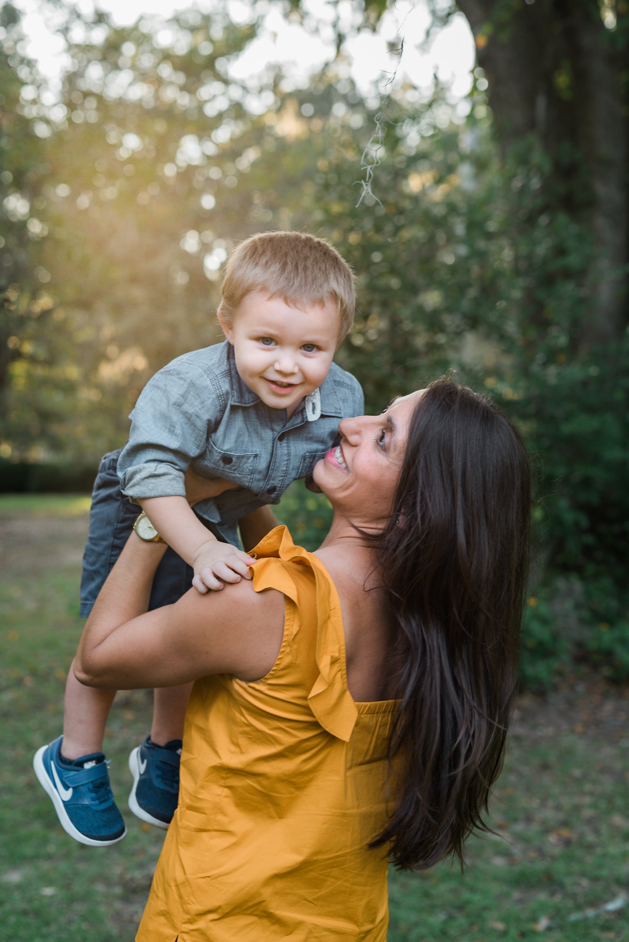 North-Charleston-Family-Photographer-Following-Seas-Photography-7598 copy.jpg