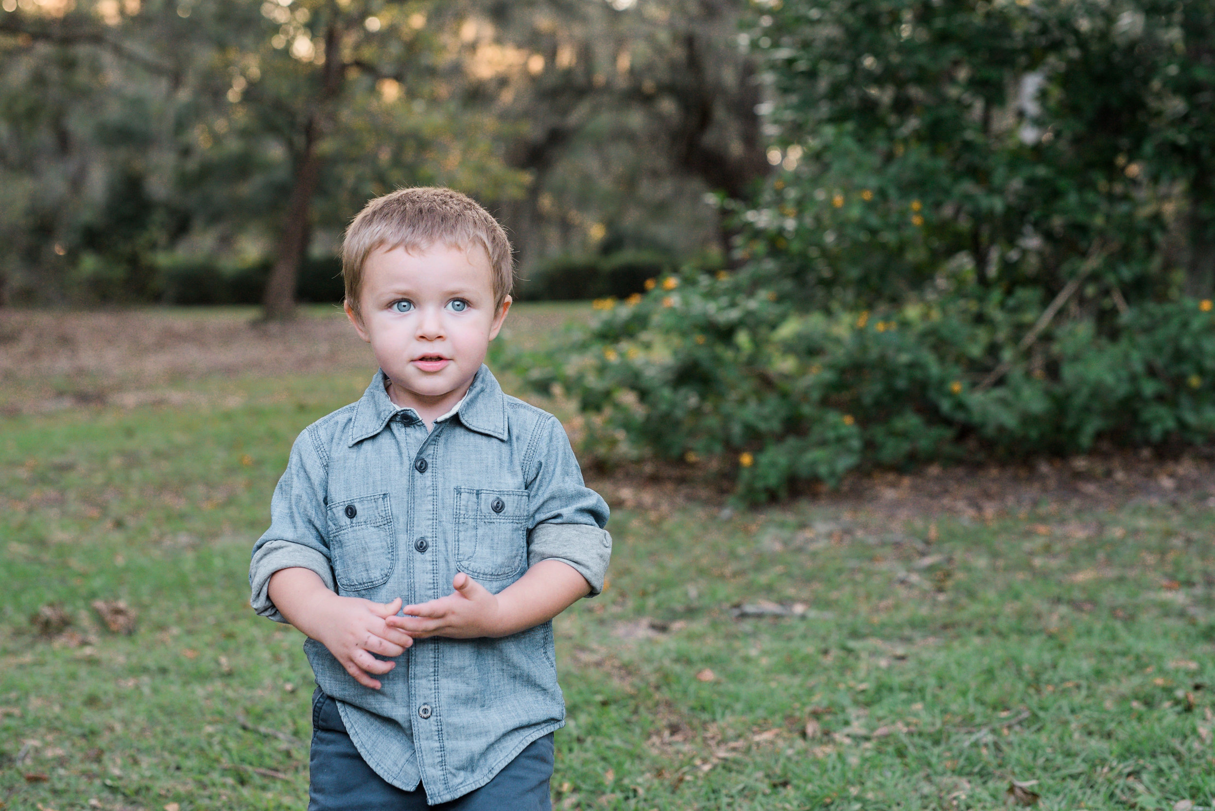 North-Charleston-Family-Photographer-Following-Seas-Photography-7884 copy.jpg