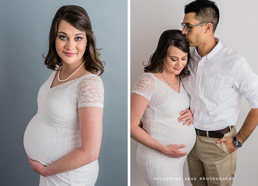 Charleston-Maternity-Photographer-Following-Seas-Photography-1441.jpg