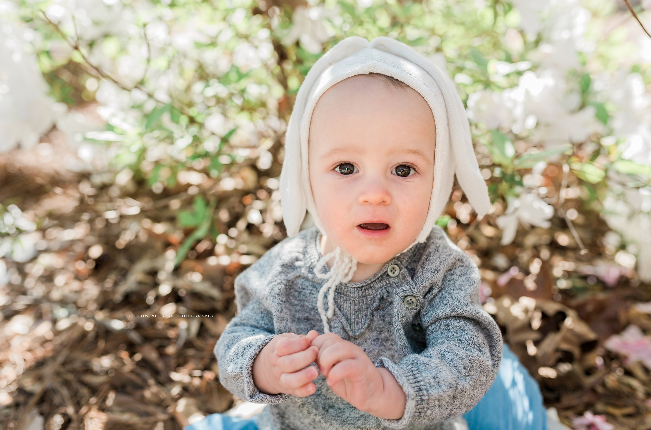 Charleston-Baby-Photographer-Following-Seas-Photography-2179.jpg