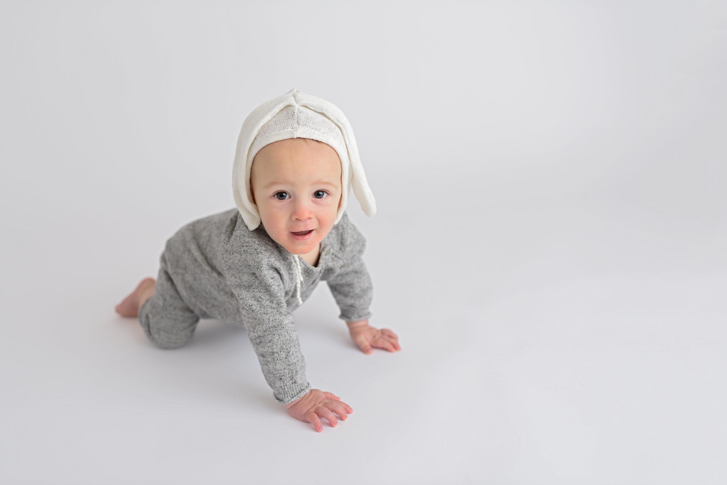 Charleston-Baby-Photographer-Following-Seas-Photography-2196.jpg