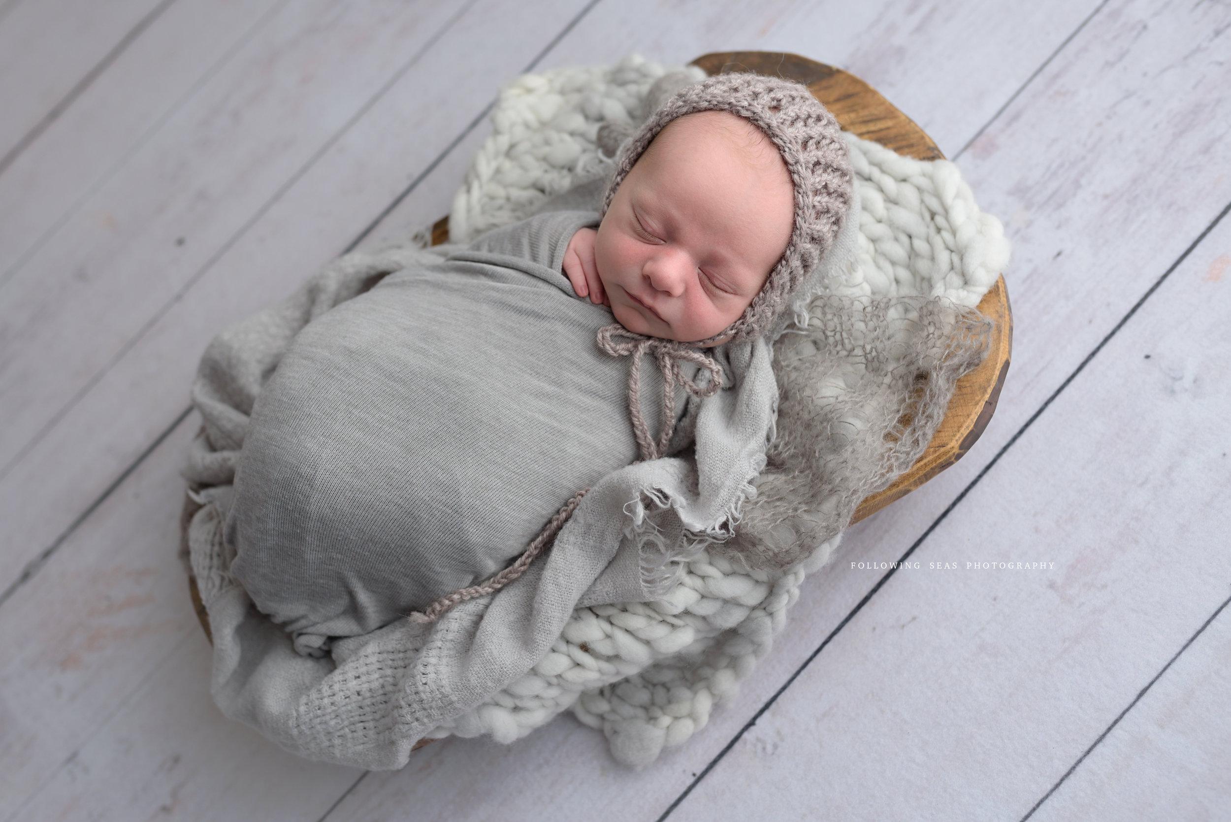 Charleston-Newborn-Photographer-Following-Seas-Photography-3712.jpg