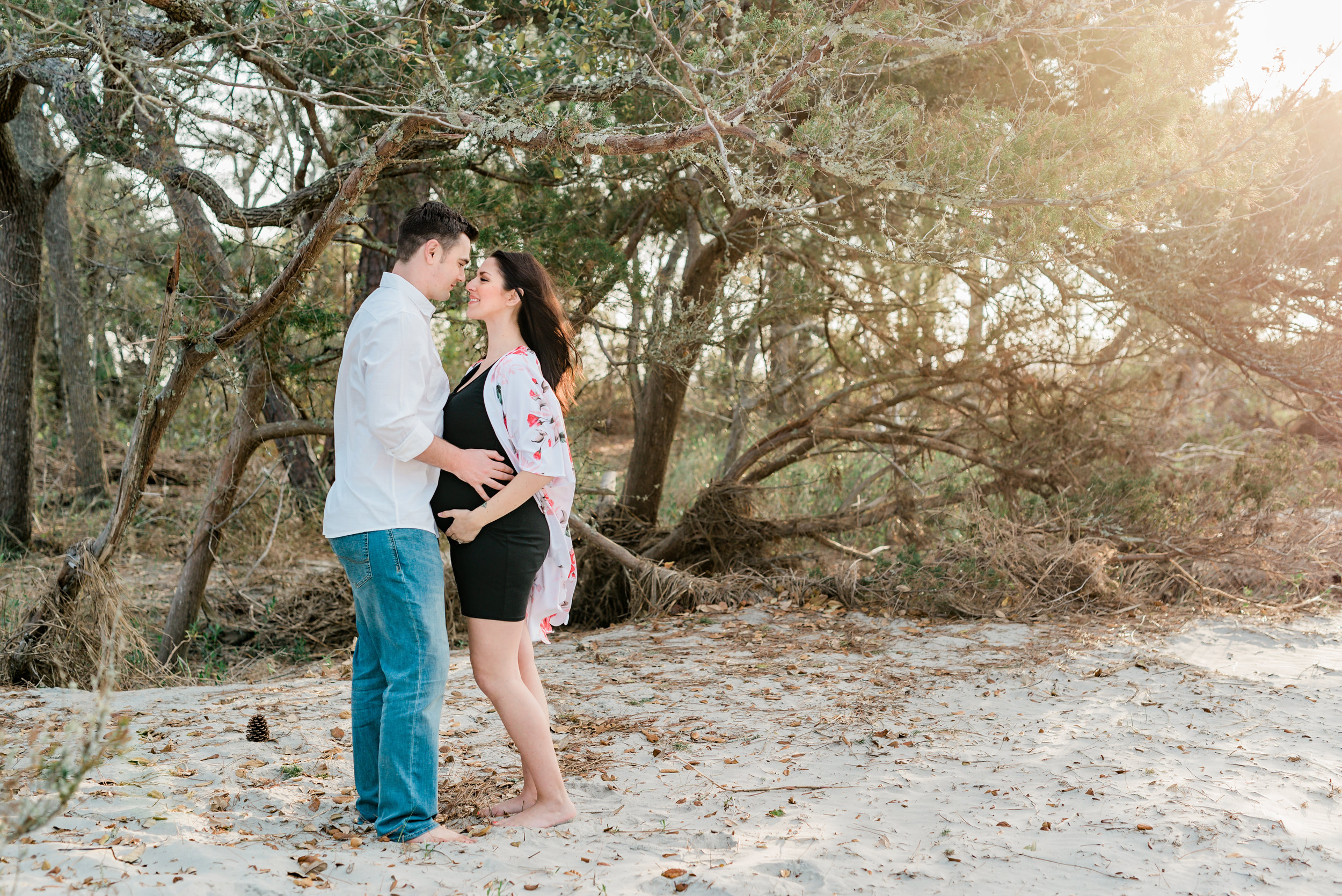 Folly-Beach-Maternity-Photographer-Following-Seas-Photography-1574 copy.jpg