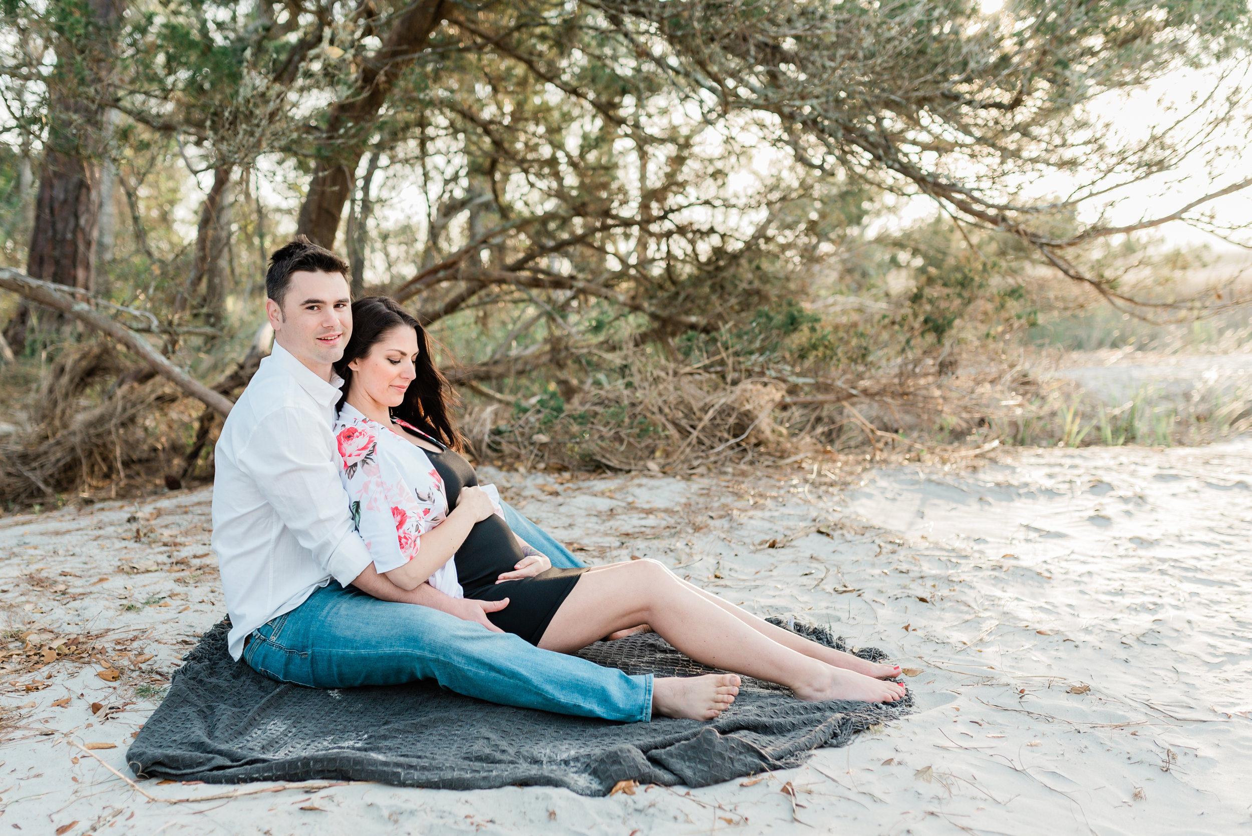 Folly-Beach-Maternity-Photographer-Following-Seas-Photography-1667 copy.jpg
