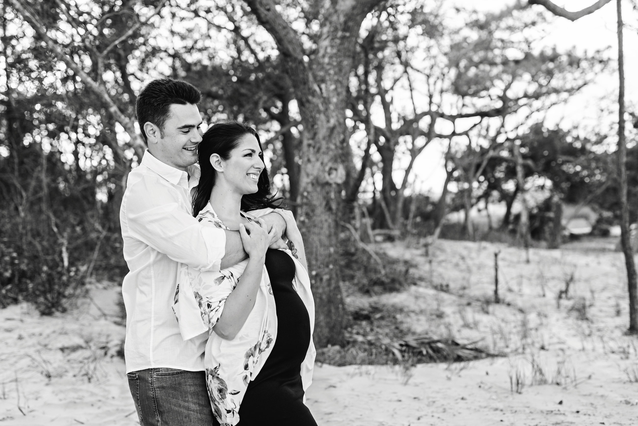 Folly-Beach-Maternity-Photographer-Following-Seas-Photography-1779BW copy.jpg
