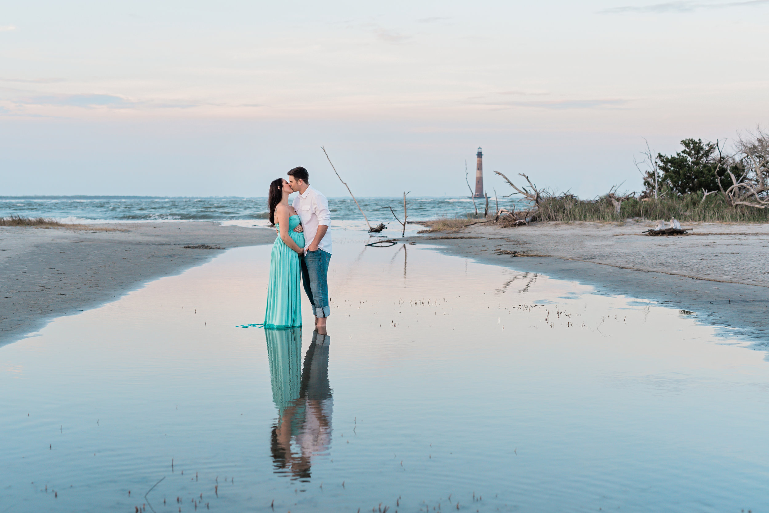 Folly-Beach-Maternity-Photographer-Following-Seas-Photography-2026 copy.jpg