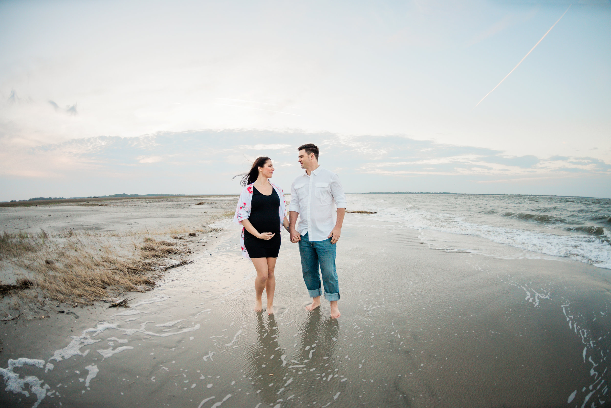 Folly-Beach-Maternity-Photographer-Following-Seas-Photography-2105 copy.jpg