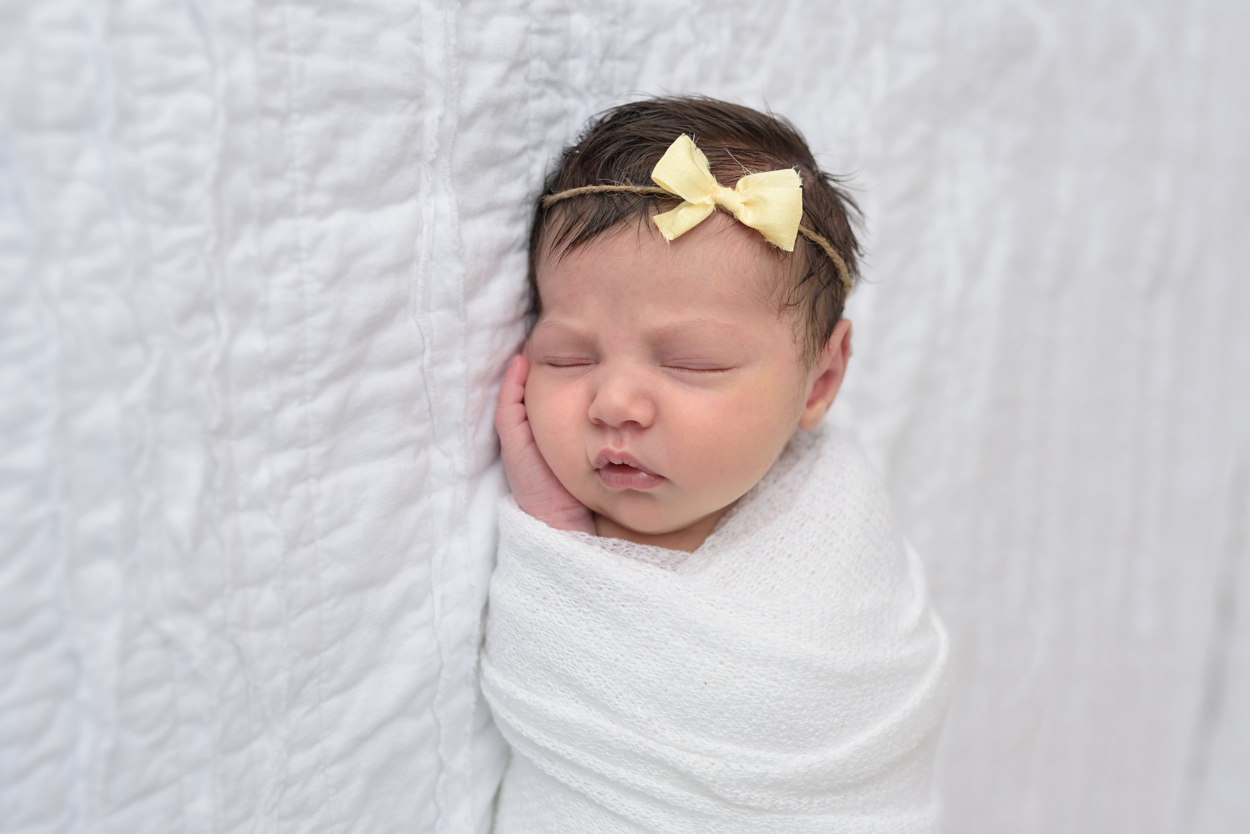 Charleston-Newborn-Photographer-Following-Seas-Photography-5647 copy.jpg