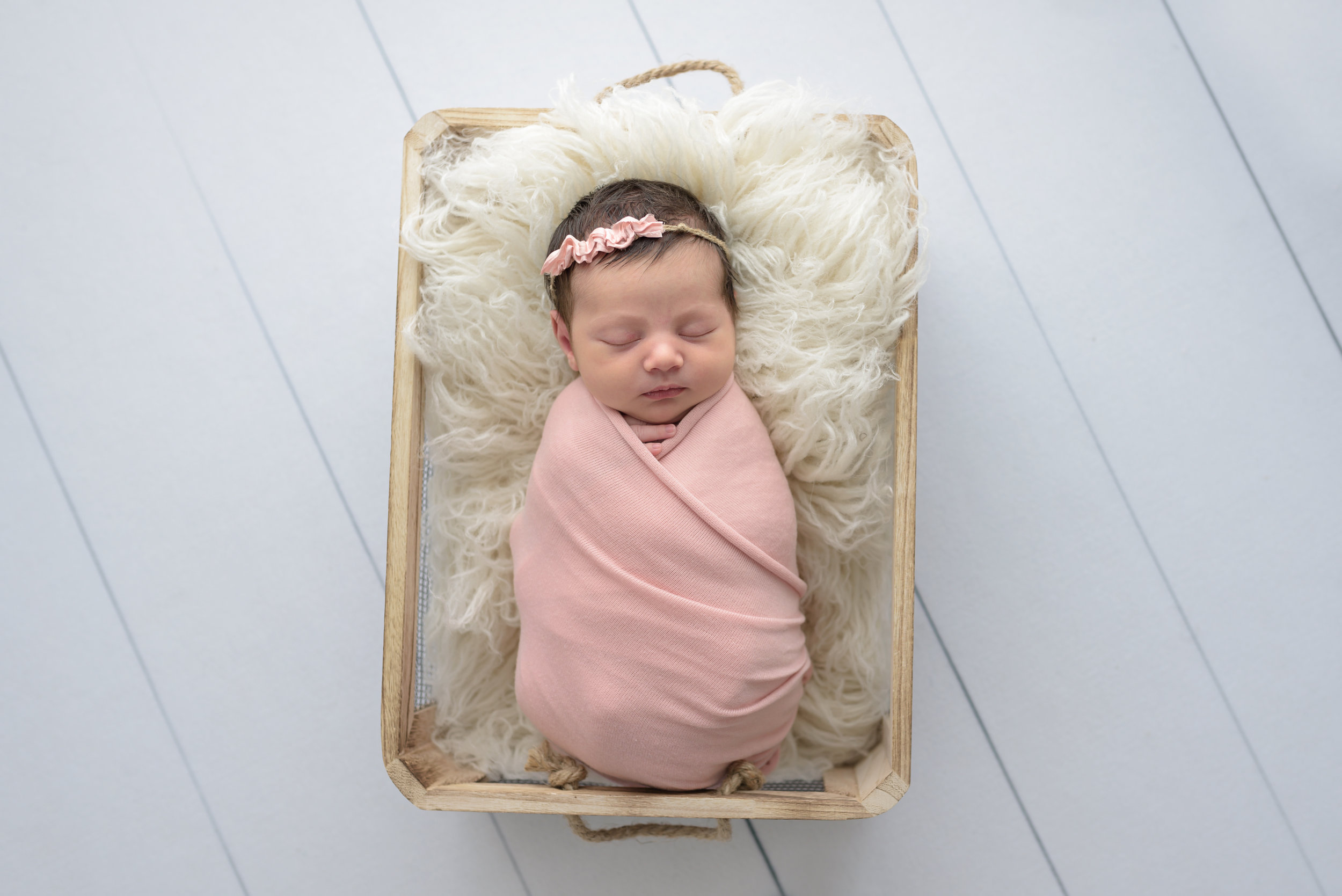 Charleston-Newborn-Photographer-Following-Seas-Photography-5712 copy.jpg