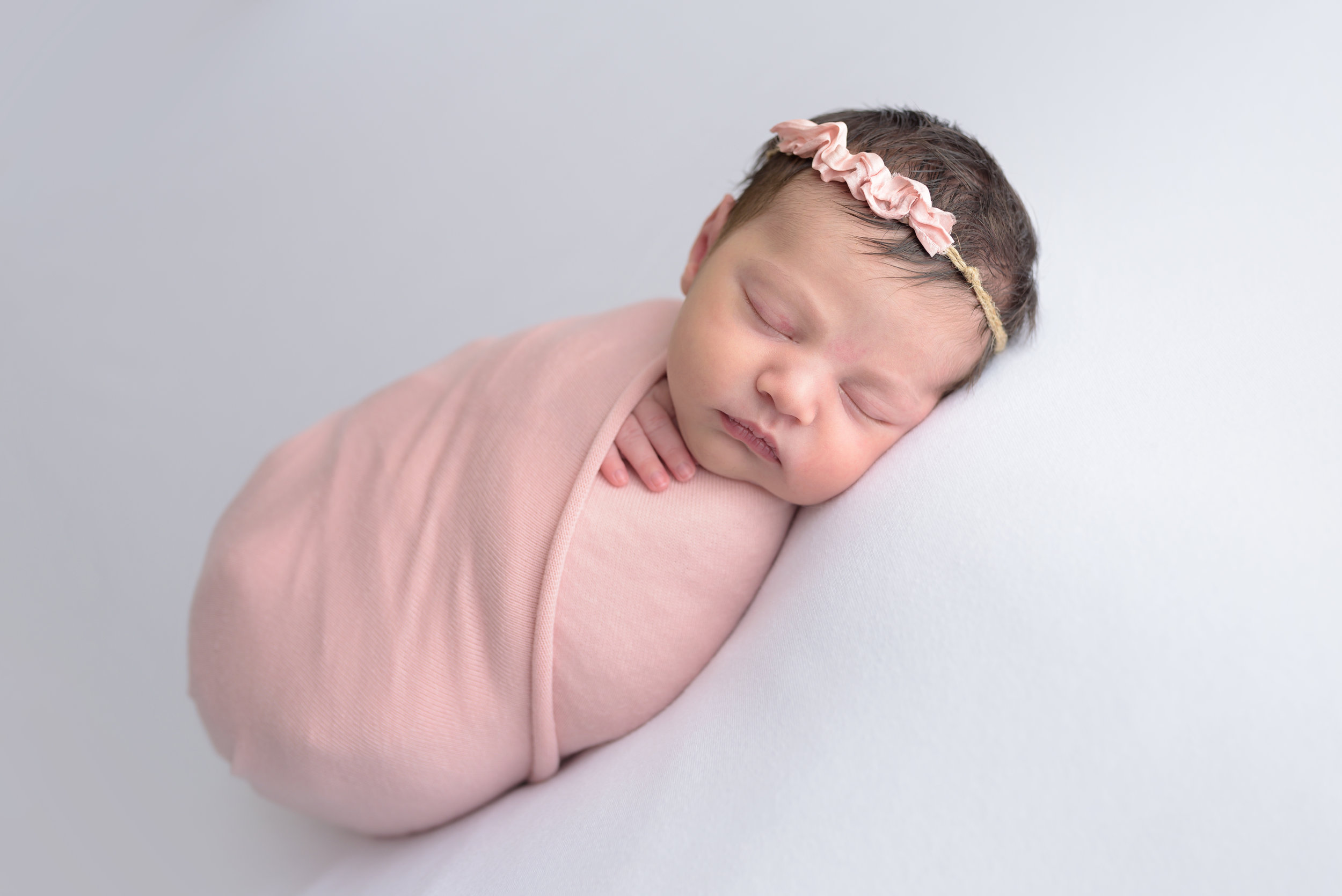 Charleston-Newborn-Photographer-Following-Seas-Photography-5746 copy.jpg