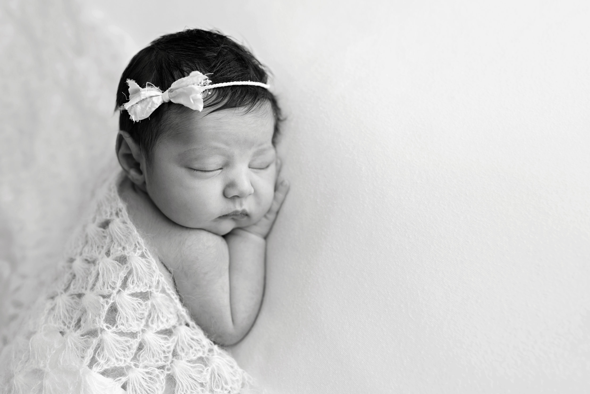 Charleston-Newborn-Photographer-Following-Seas-Photography-5767BW copy.jpg