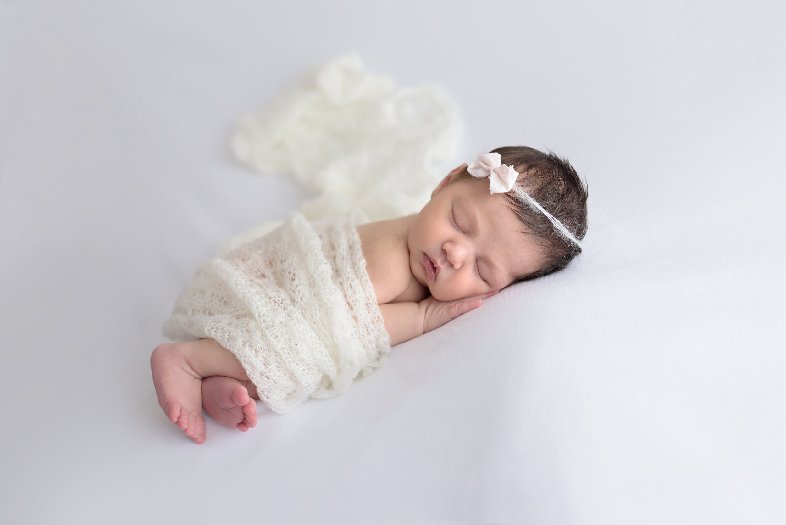 Charleston-Newborn-Photographer-Following-Seas-Photography-5795 copy.jpg