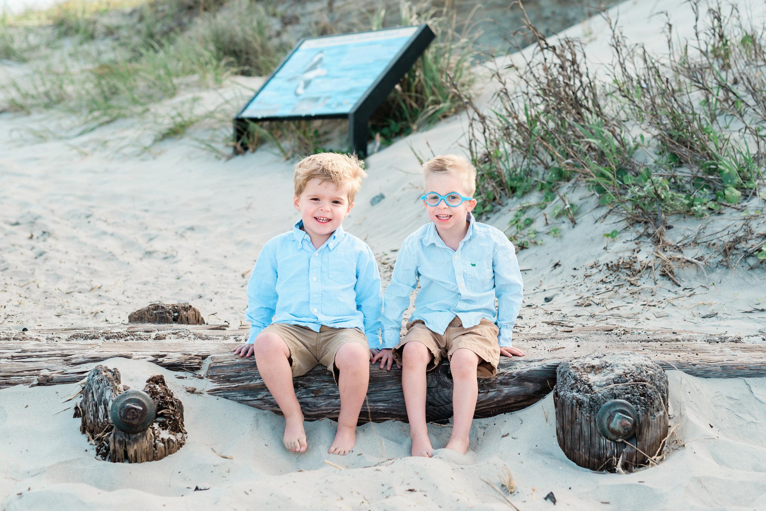 Folly-Beach-Family-Photographer-Following-Seas-Photography-7627 copy.jpg